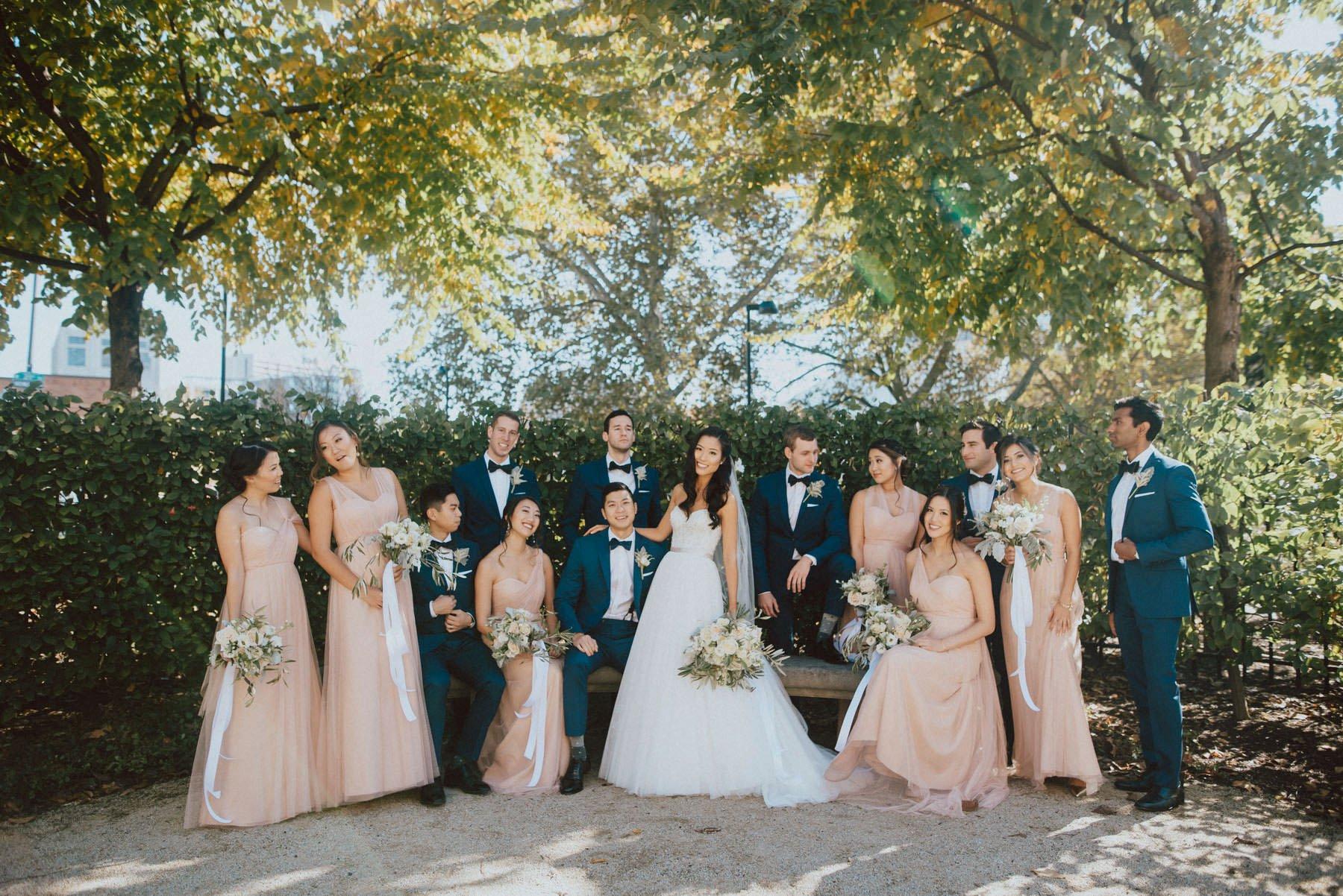philadelphia-wedding-photographer-54.jpg