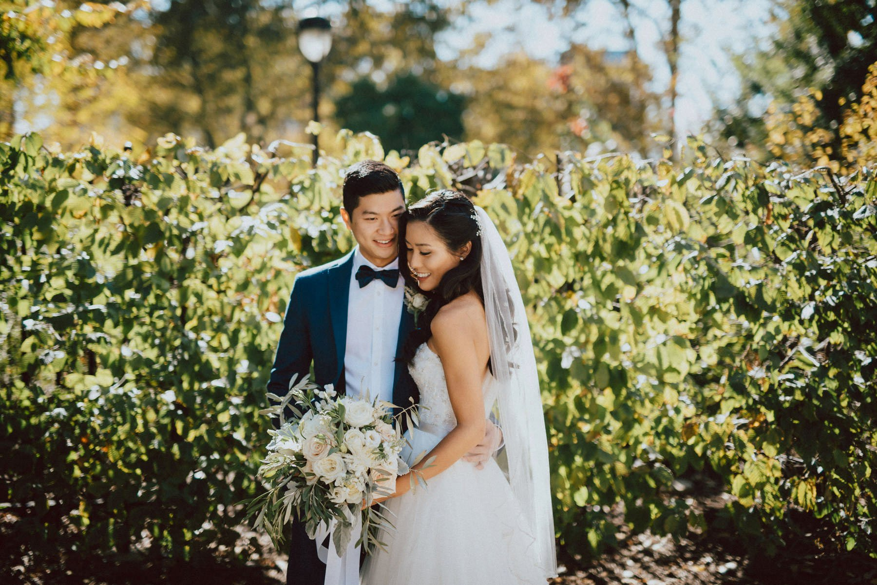 philadelphia-wedding-photographer-57.jpg