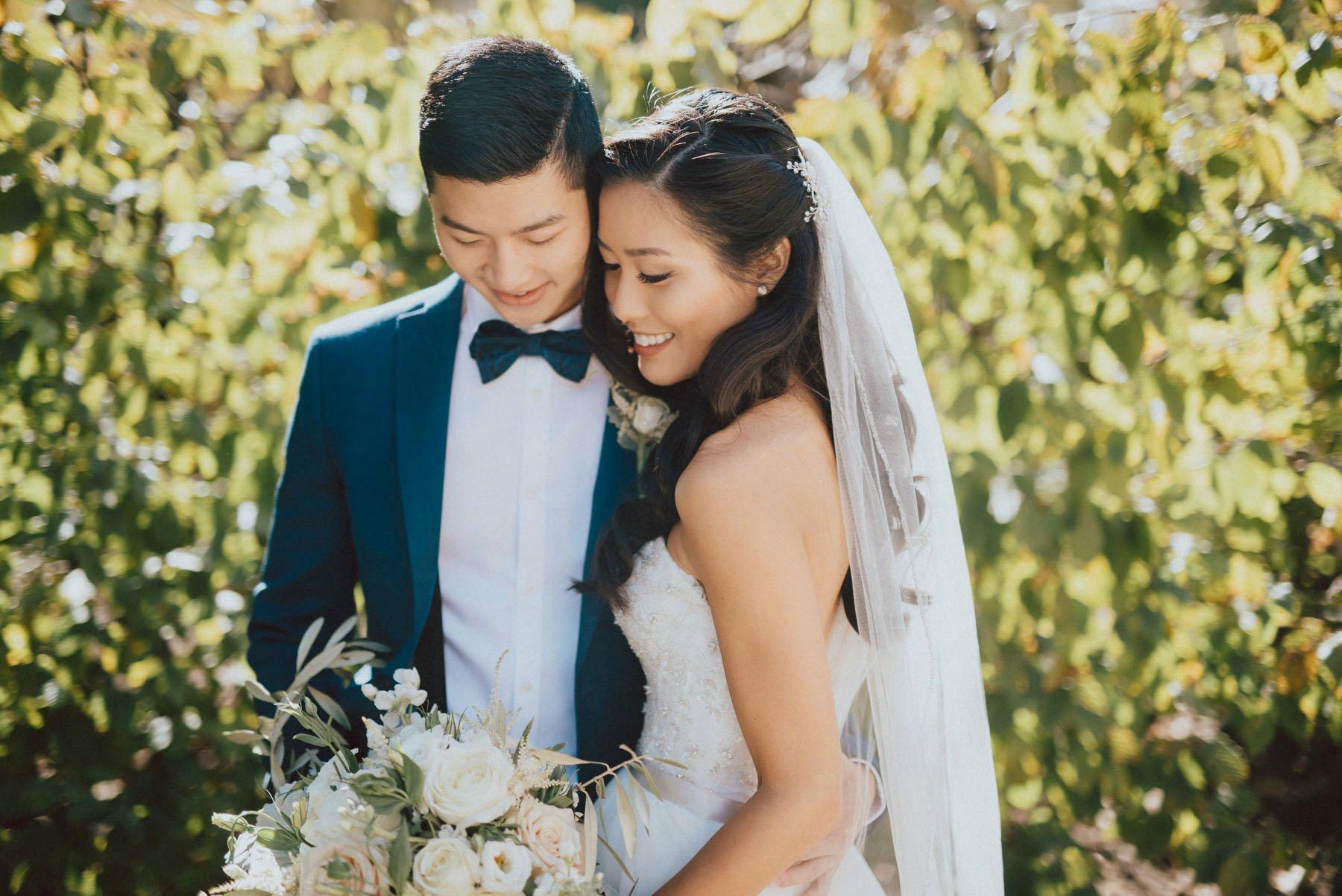 philadelphia-wedding-photographer-58.jpg