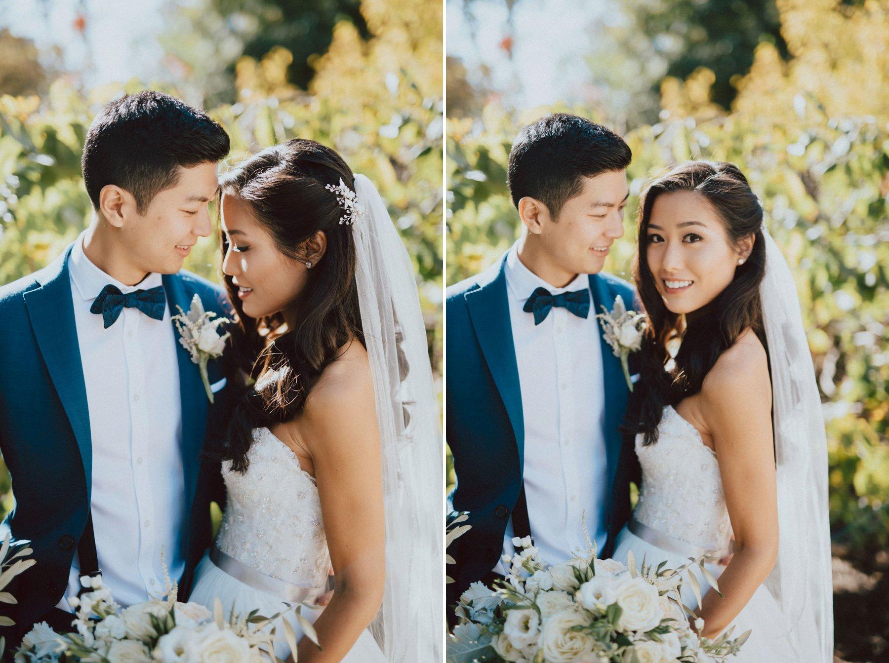 philadelphia-wedding-photographer-55.jpg