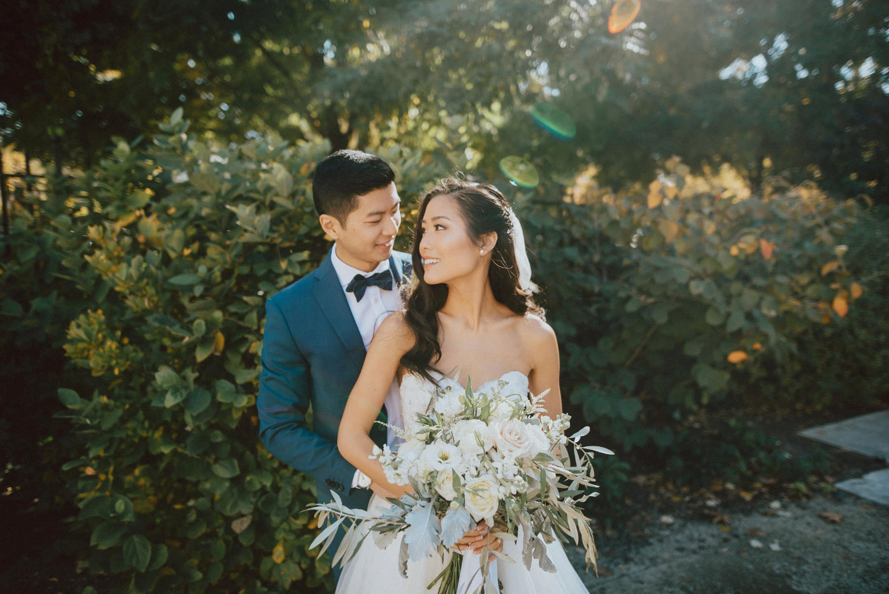 philadelphia-wedding-photographer-60.jpg