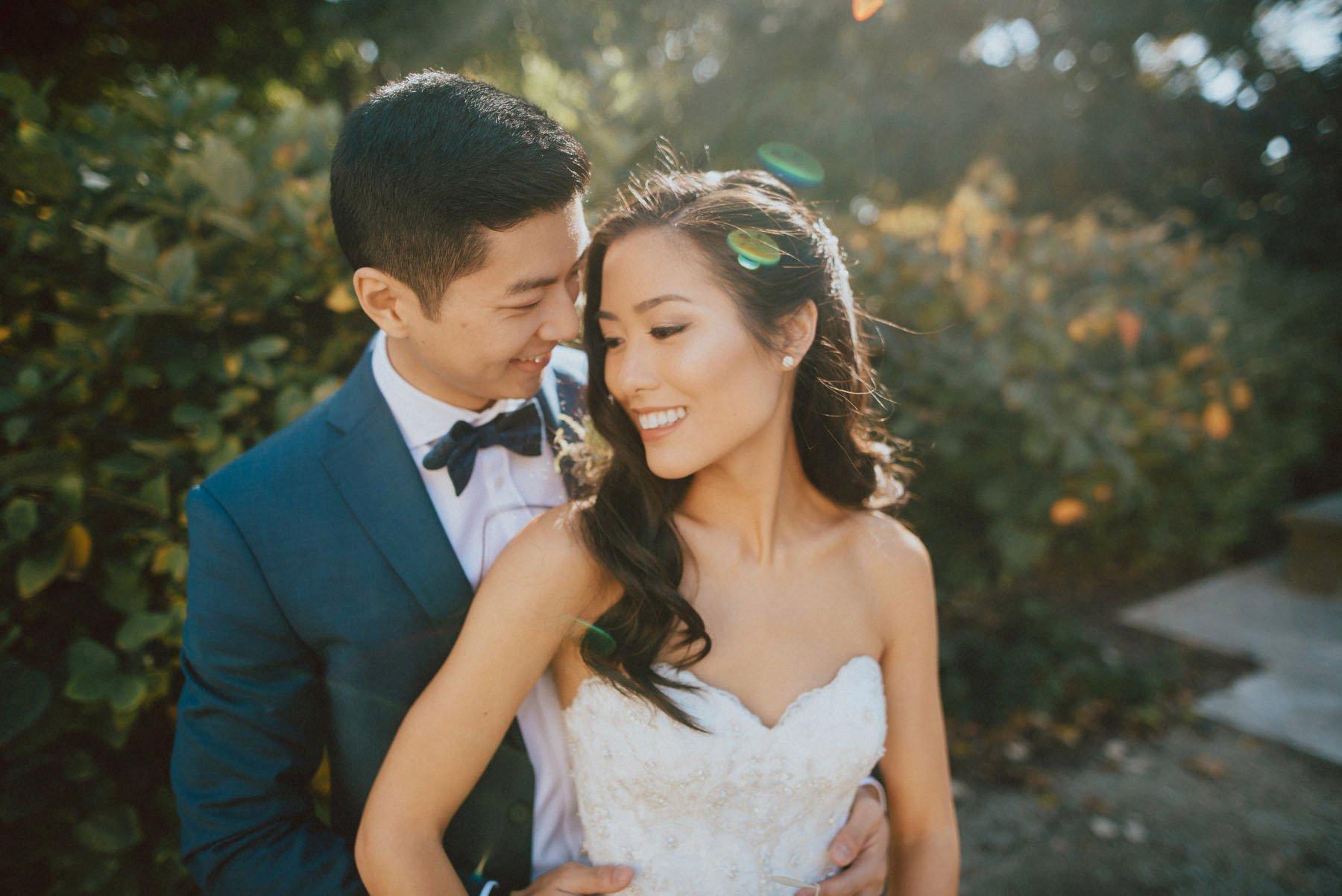 philadelphia-wedding-photographer-61.jpg