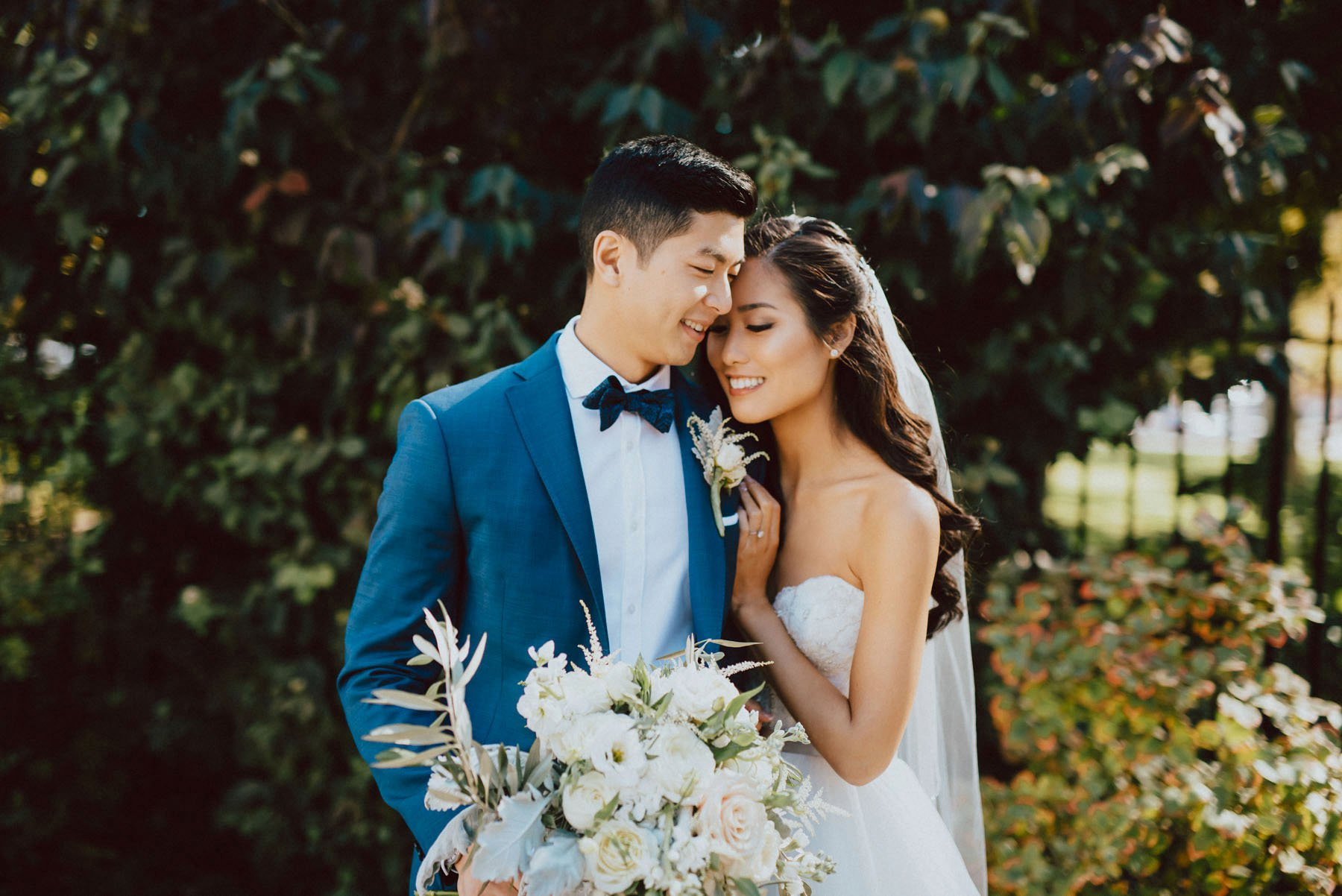 philadelphia-wedding-photographer-62.jpg