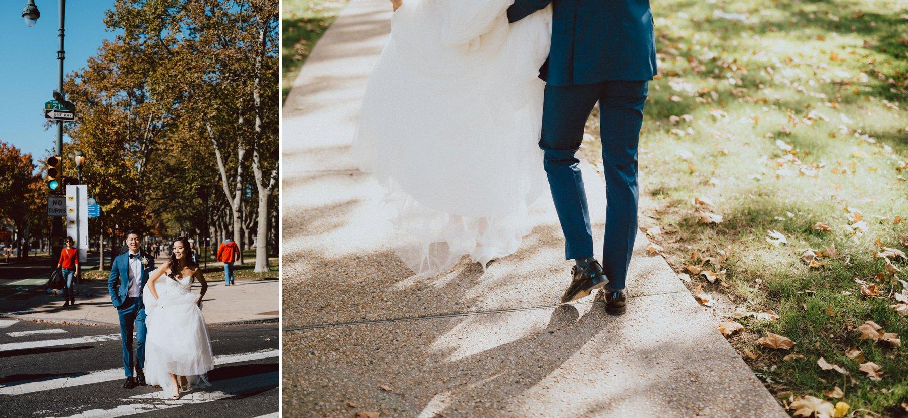 philadelphia-wedding-photographer-64.jpg