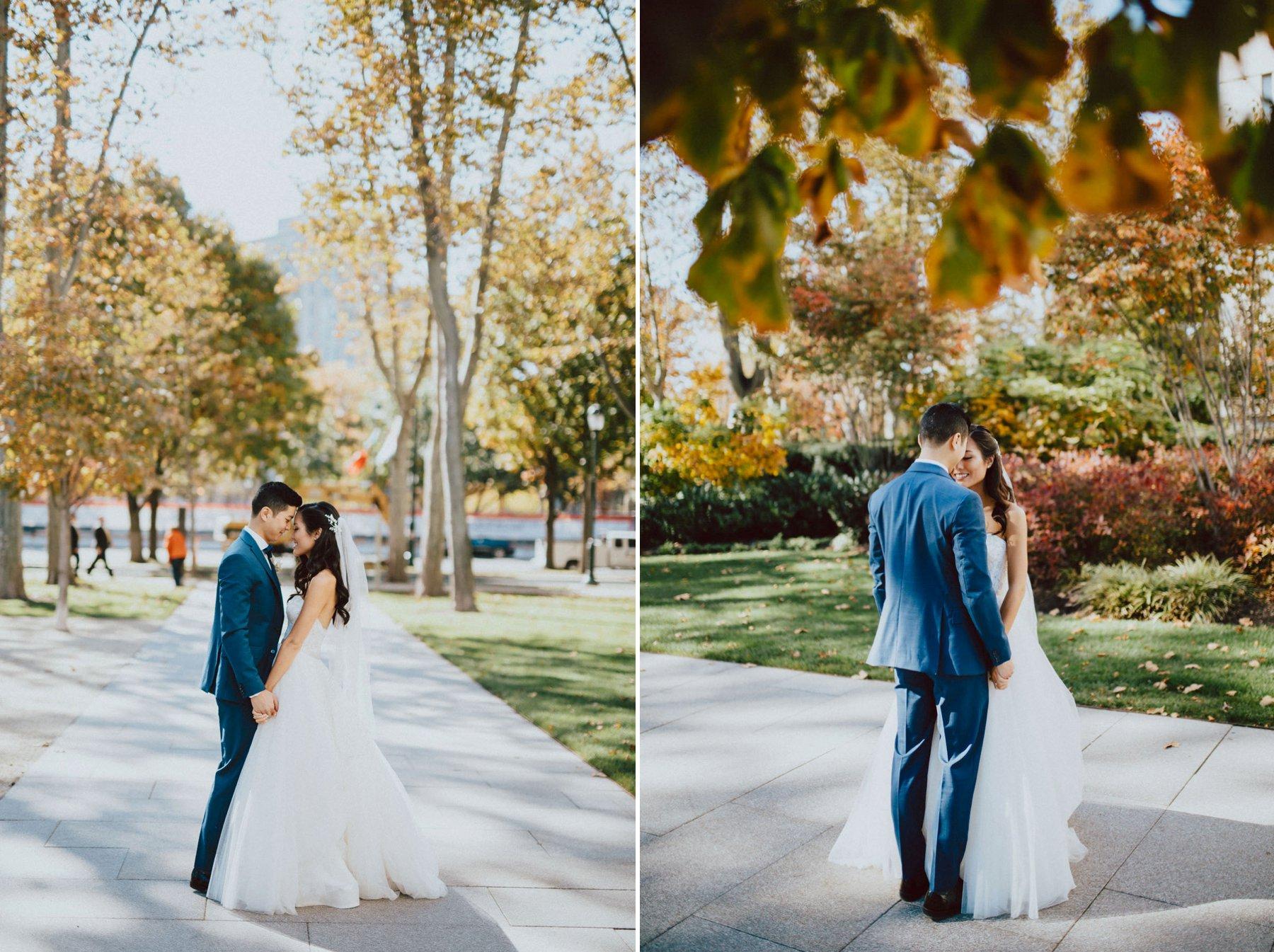 philadelphia-wedding-photographer-65.jpg
