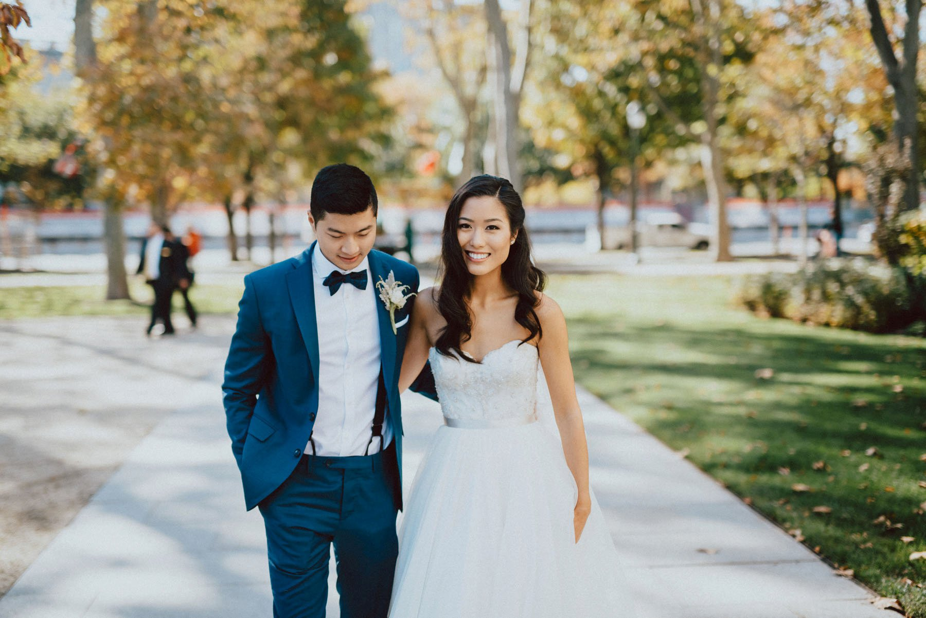 philadelphia-wedding-photographer-69.jpg