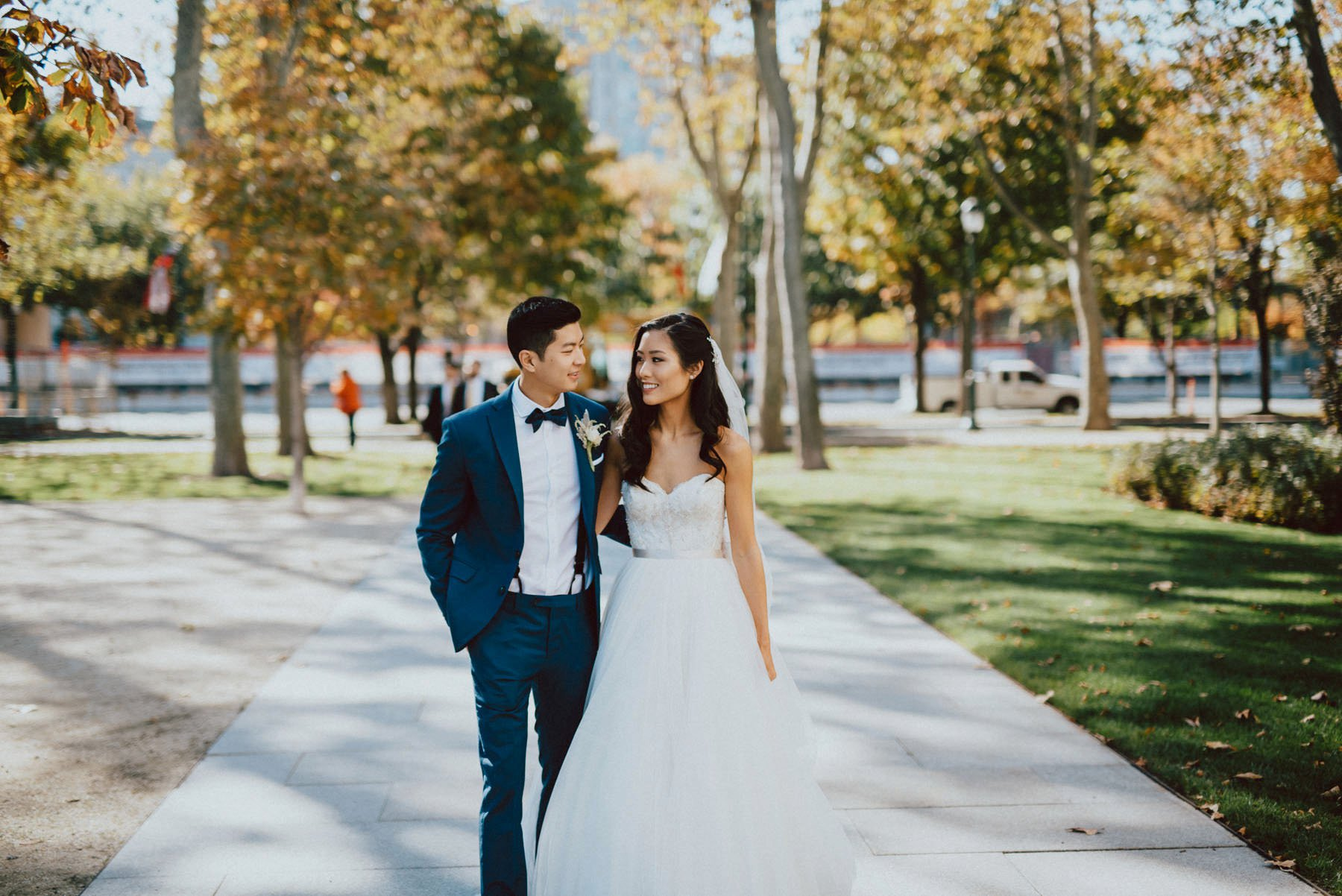 philadelphia-wedding-photographer-68.jpg