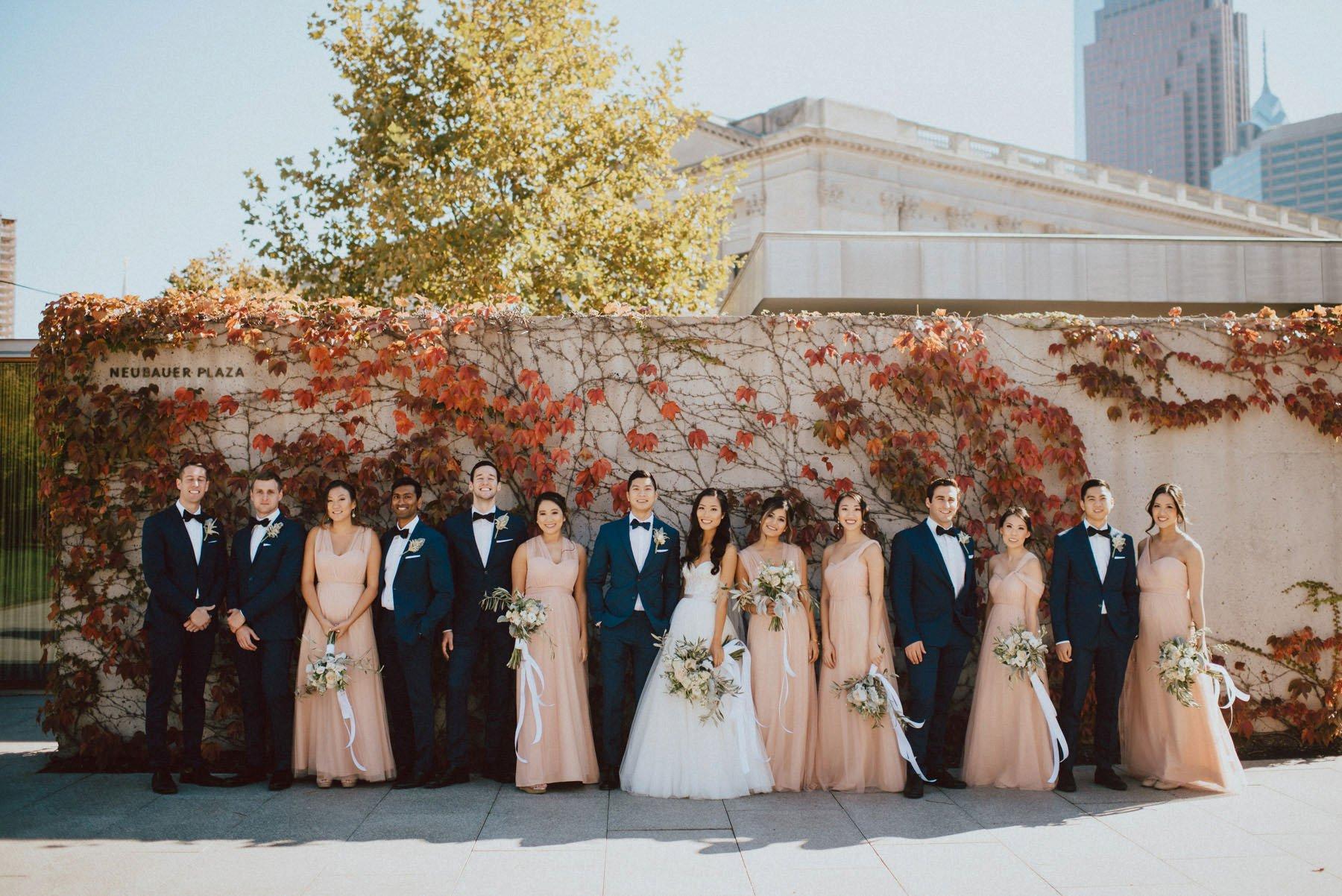 philadelphia-wedding-photographer-70.jpg