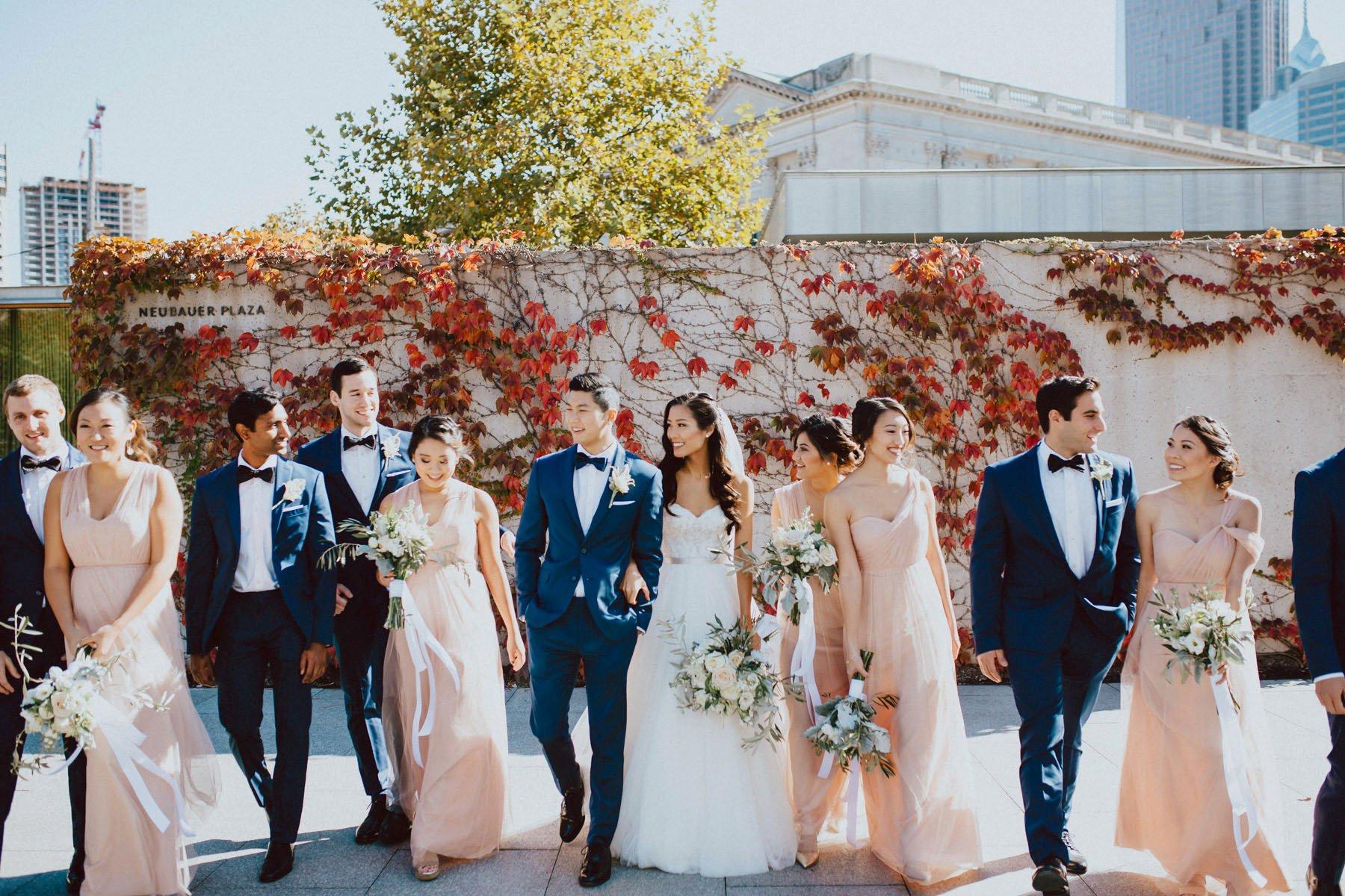 philadelphia-wedding-photographer-71.jpg