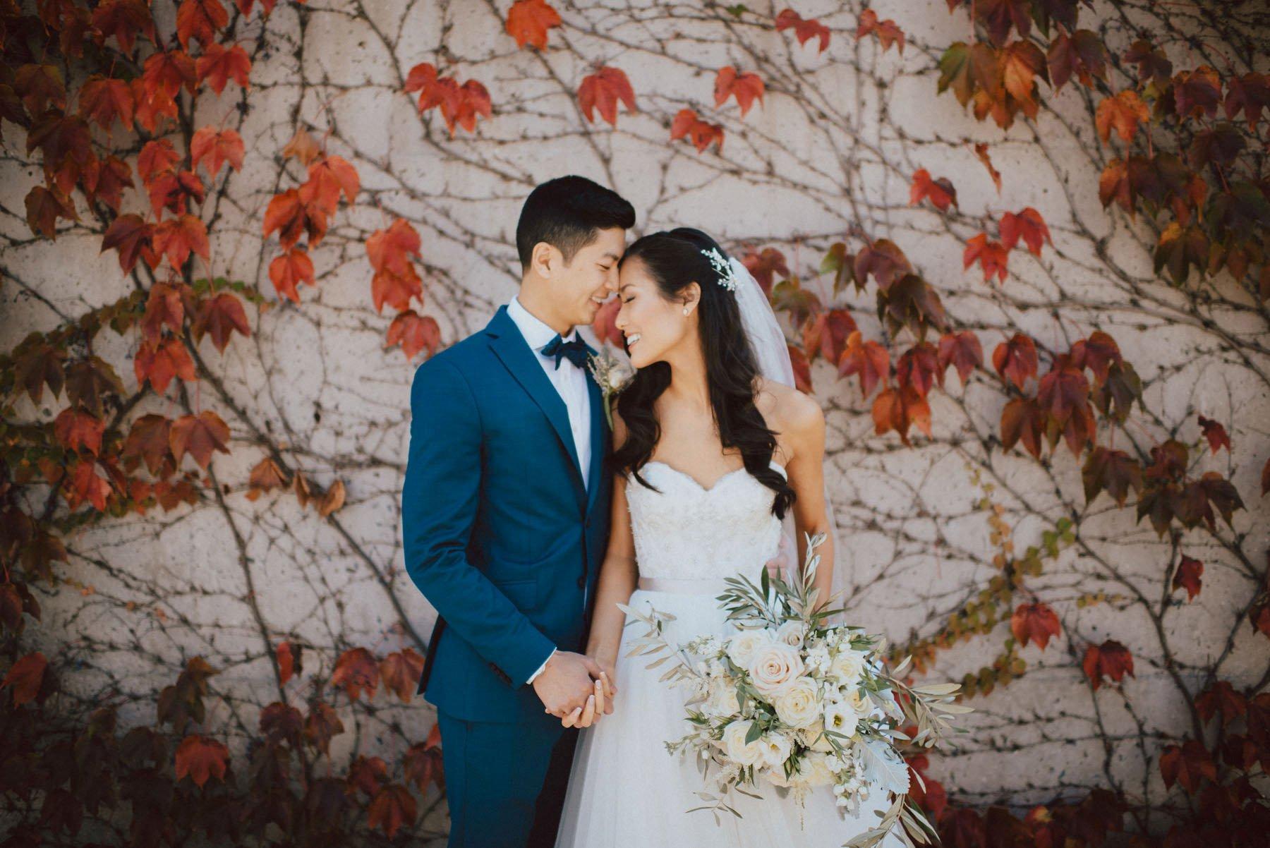 philadelphia-wedding-photographer-72.jpg