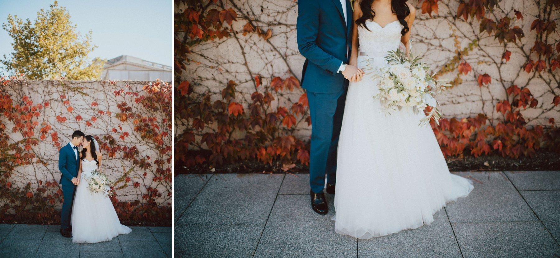 philadelphia-wedding-photographer-73.jpg