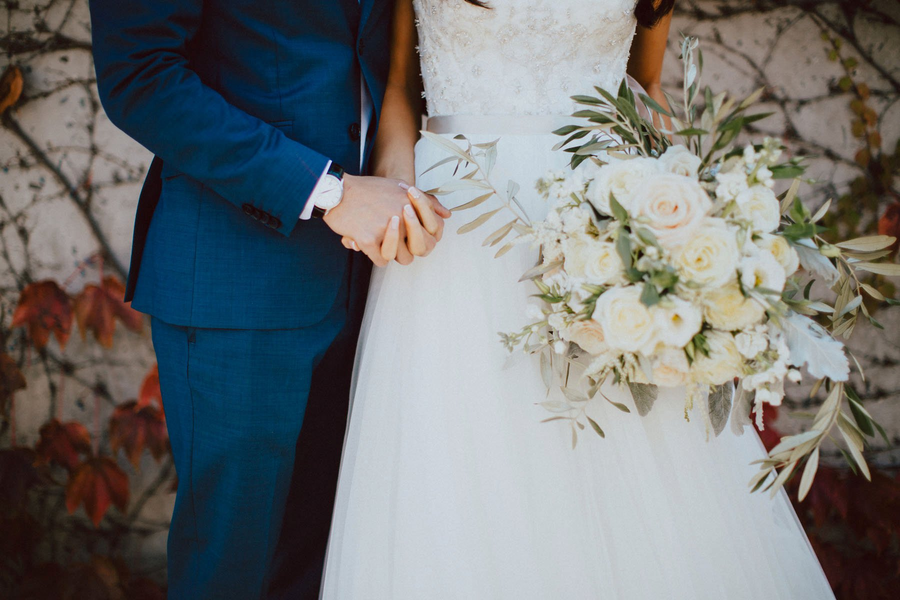 philadelphia-wedding-photographer-75.jpg