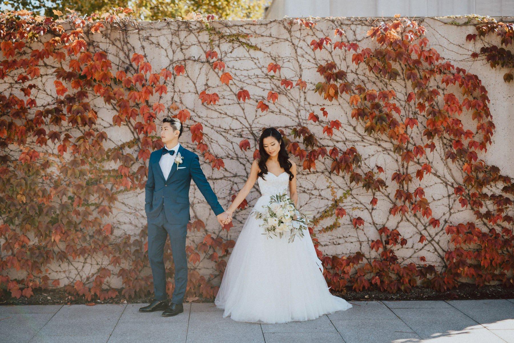 philadelphia-wedding-photographer-76.jpg
