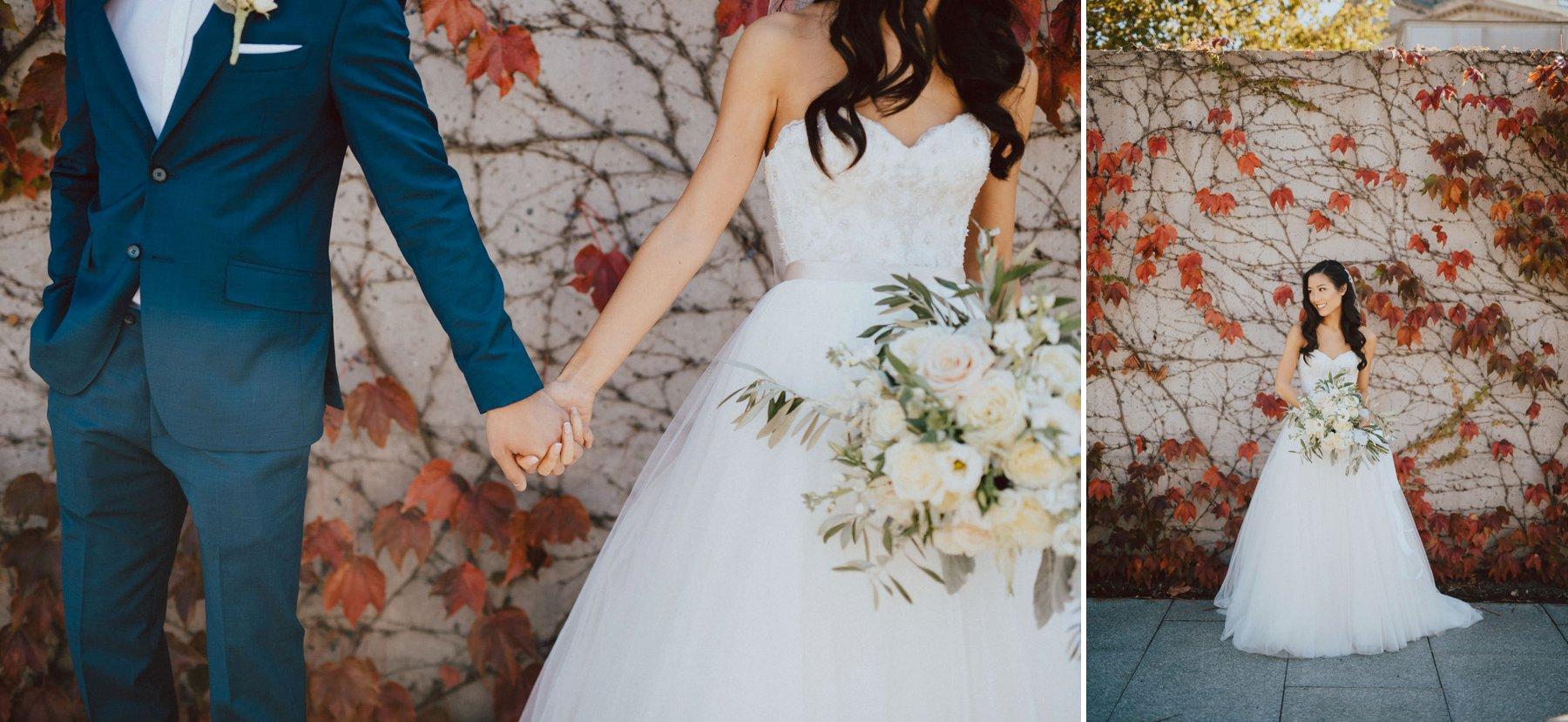 philadelphia-wedding-photographer-77.jpg