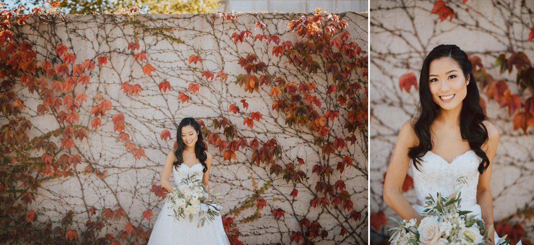 philadelphia-wedding-photographer-79.jpg