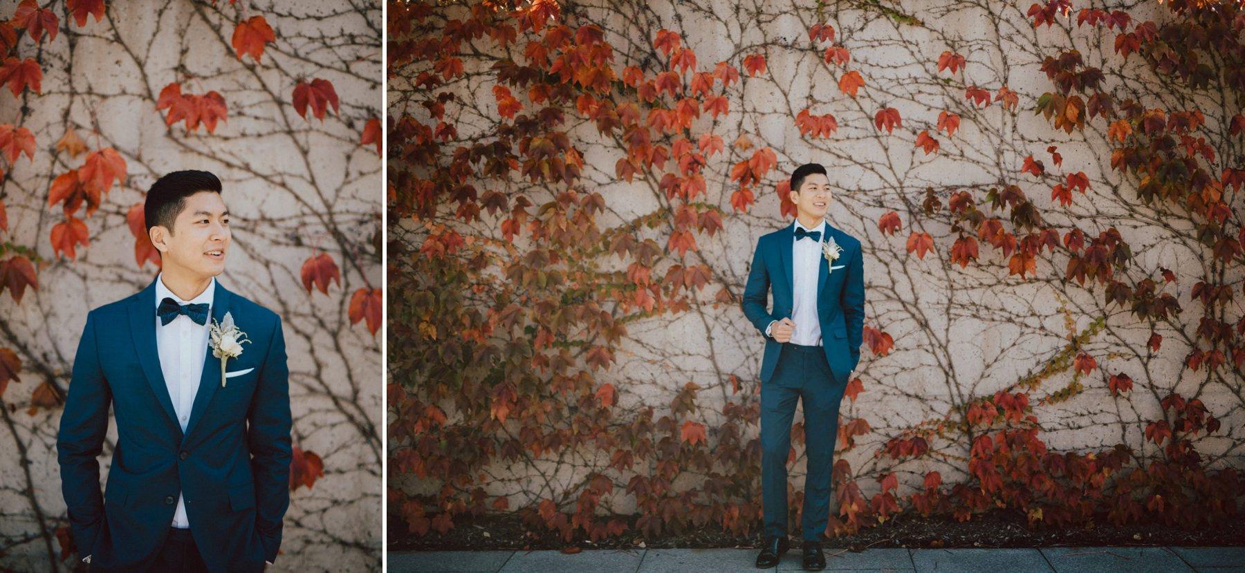 philadelphia-wedding-photographer-82.jpg