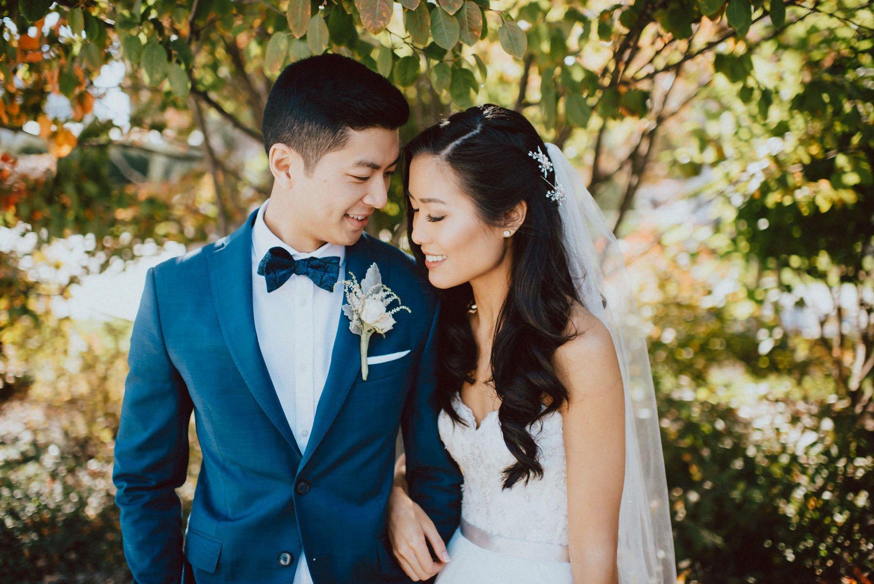philadelphia-wedding-photographer-84.jpg