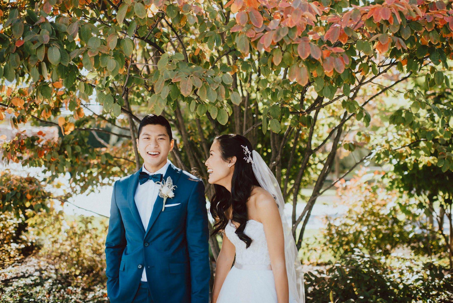 philadelphia-wedding-photographer-83.jpg