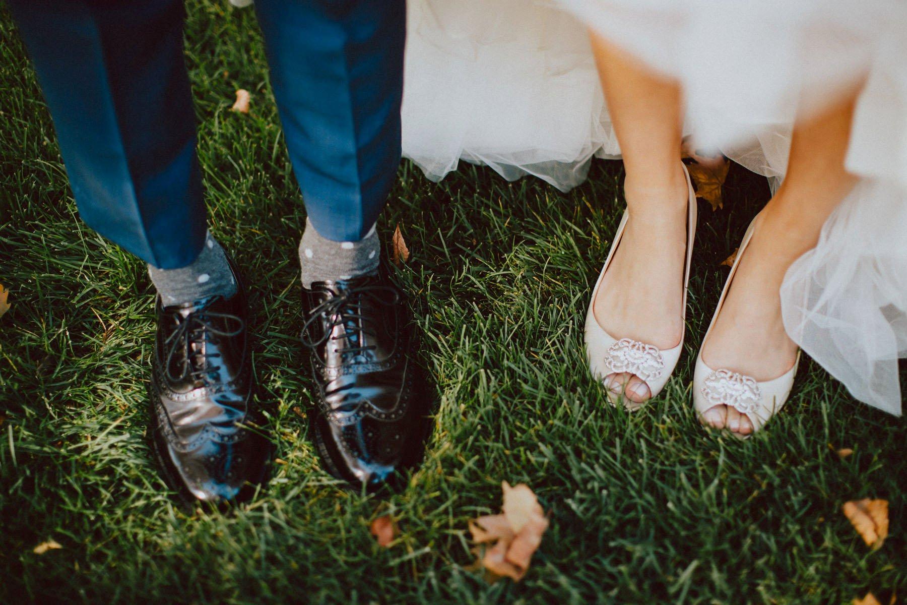 philadelphia-wedding-photographer-85.jpg