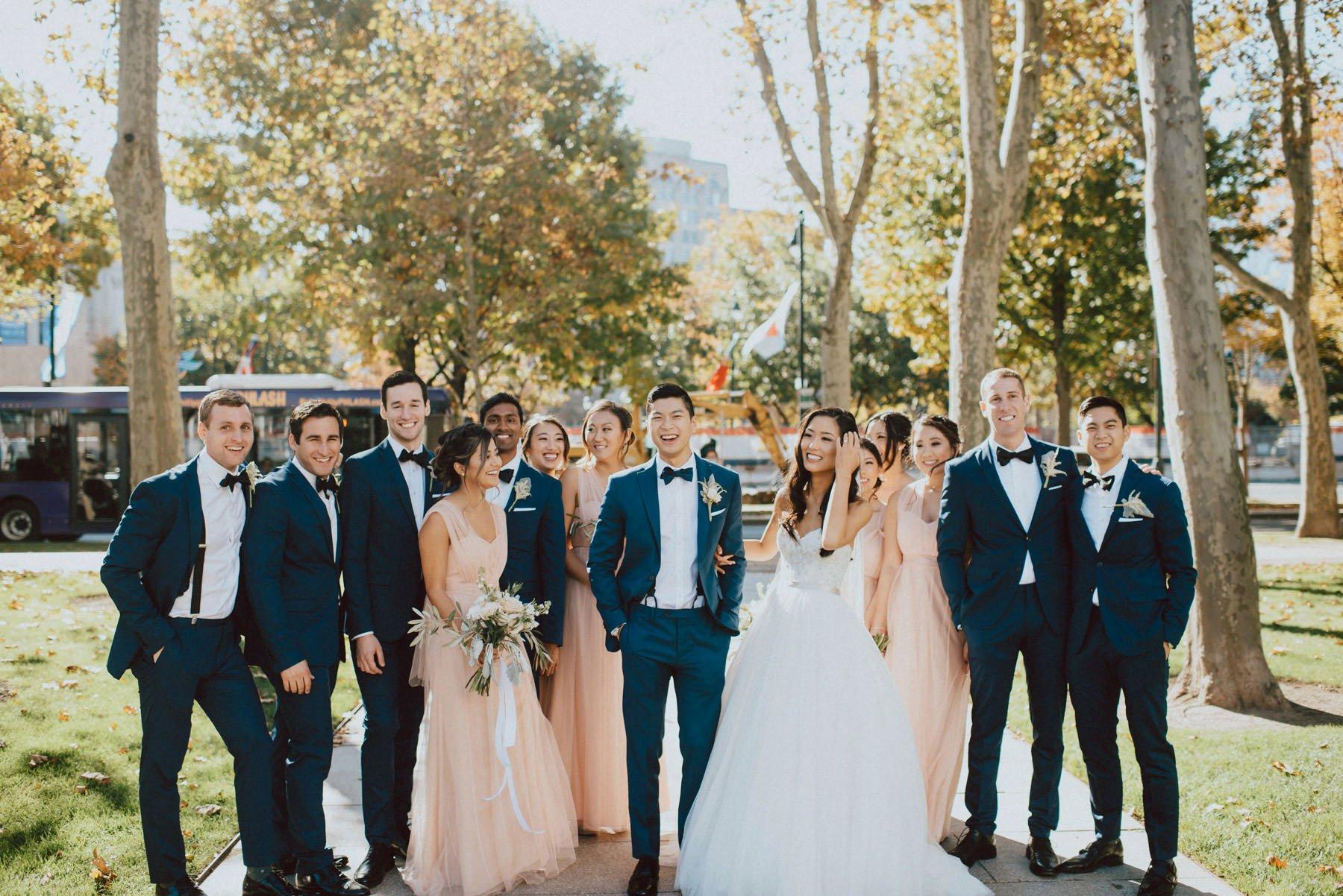 philadelphia-wedding-photographer-86.jpg