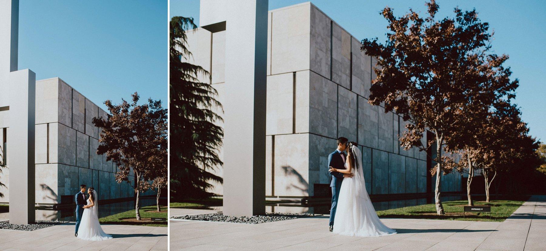 philadelphia-wedding-photographer-88.jpg