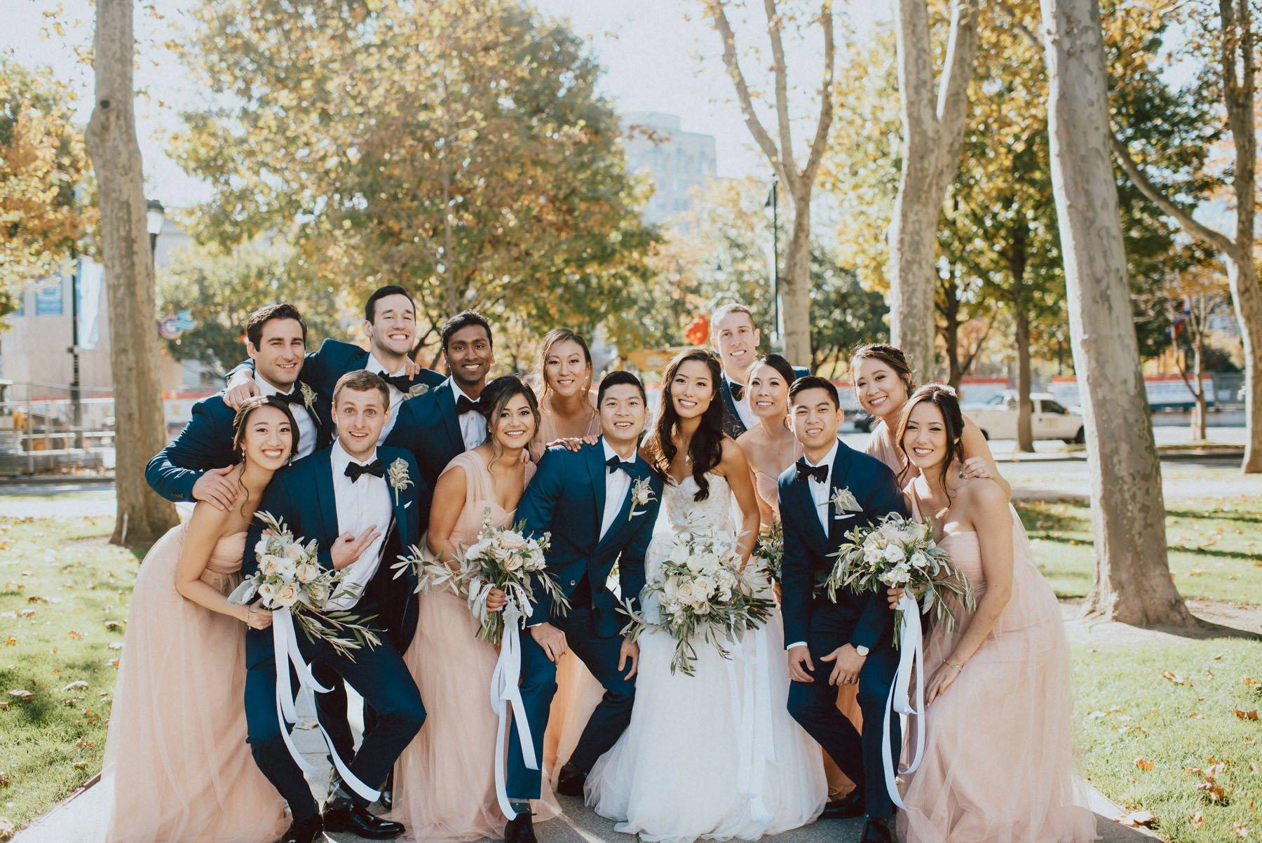 philadelphia-wedding-photographer-87.jpg