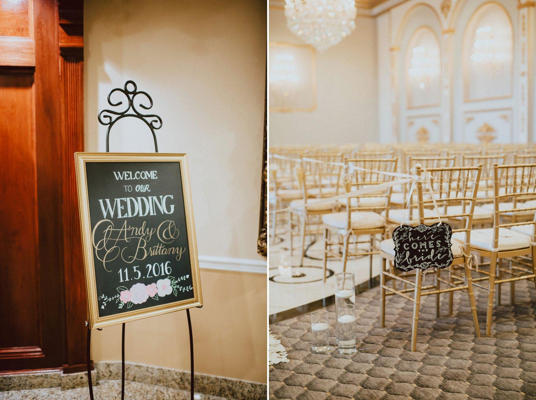 philadelphia-wedding-photographer-90.jpg