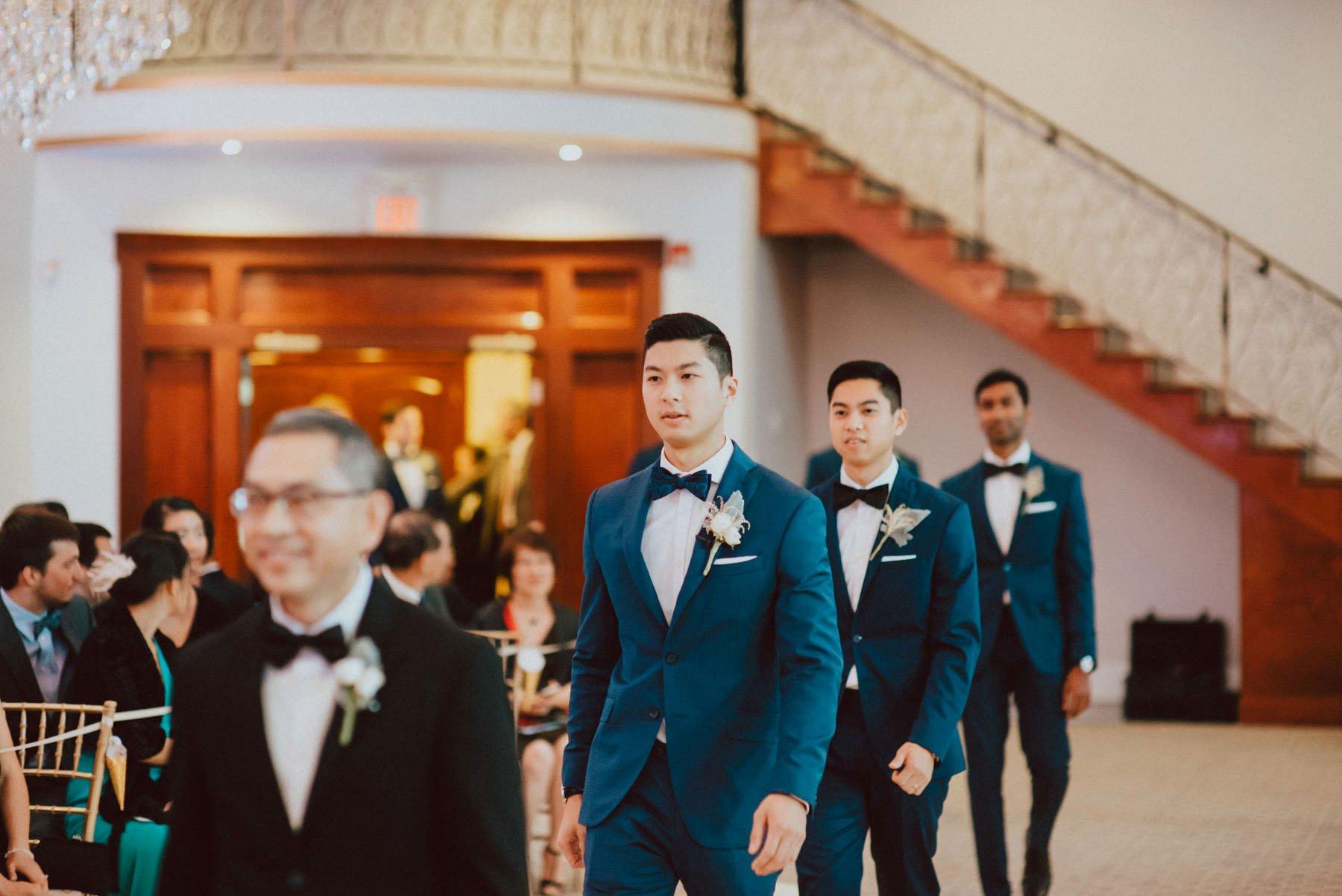 philadelphia-wedding-photographer-103.jpg