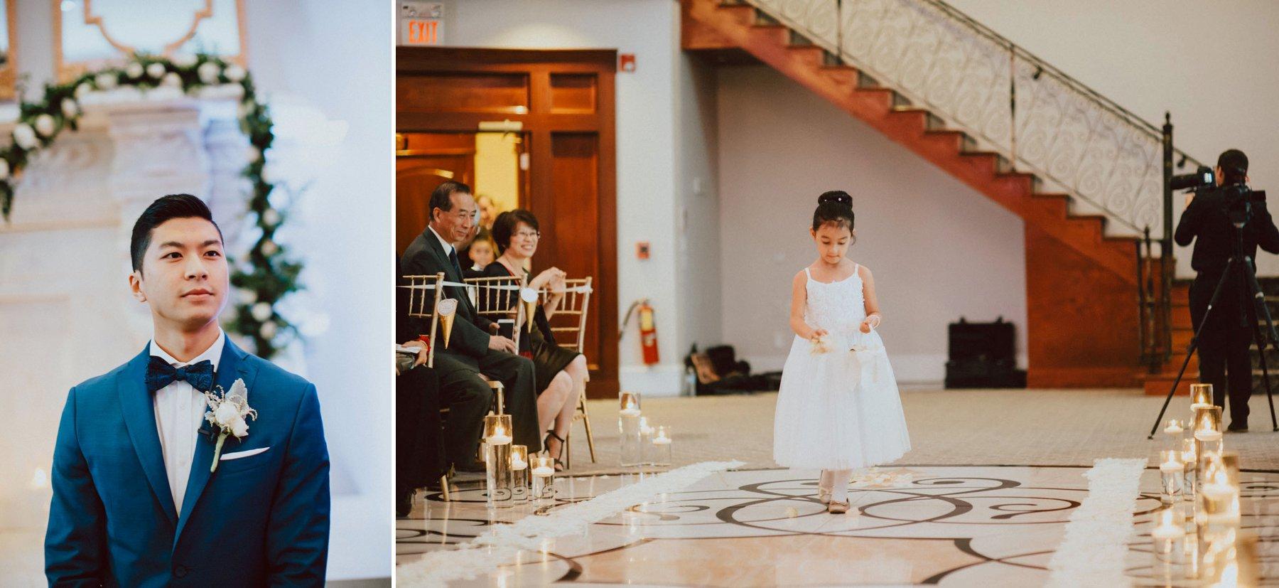 philadelphia-wedding-photographer-104.jpg