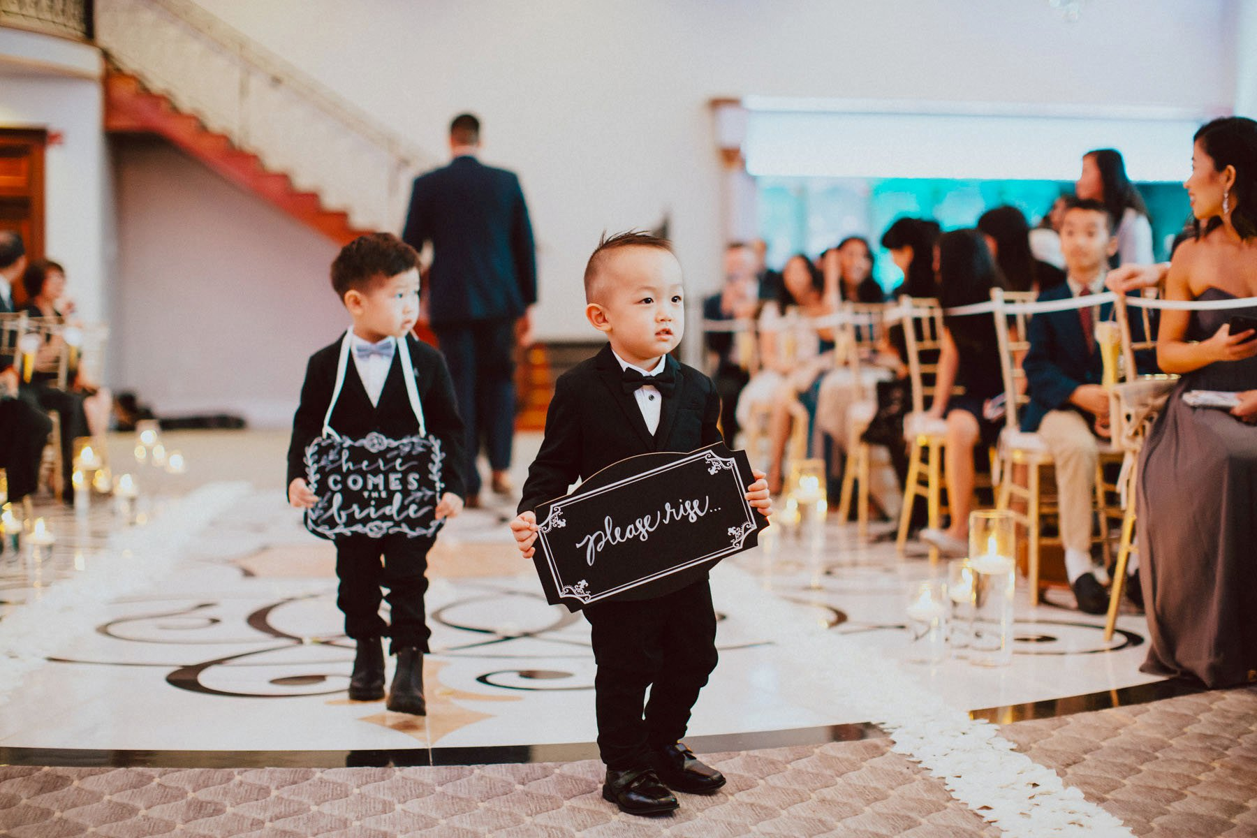 philadelphia-wedding-photographer-106.jpg