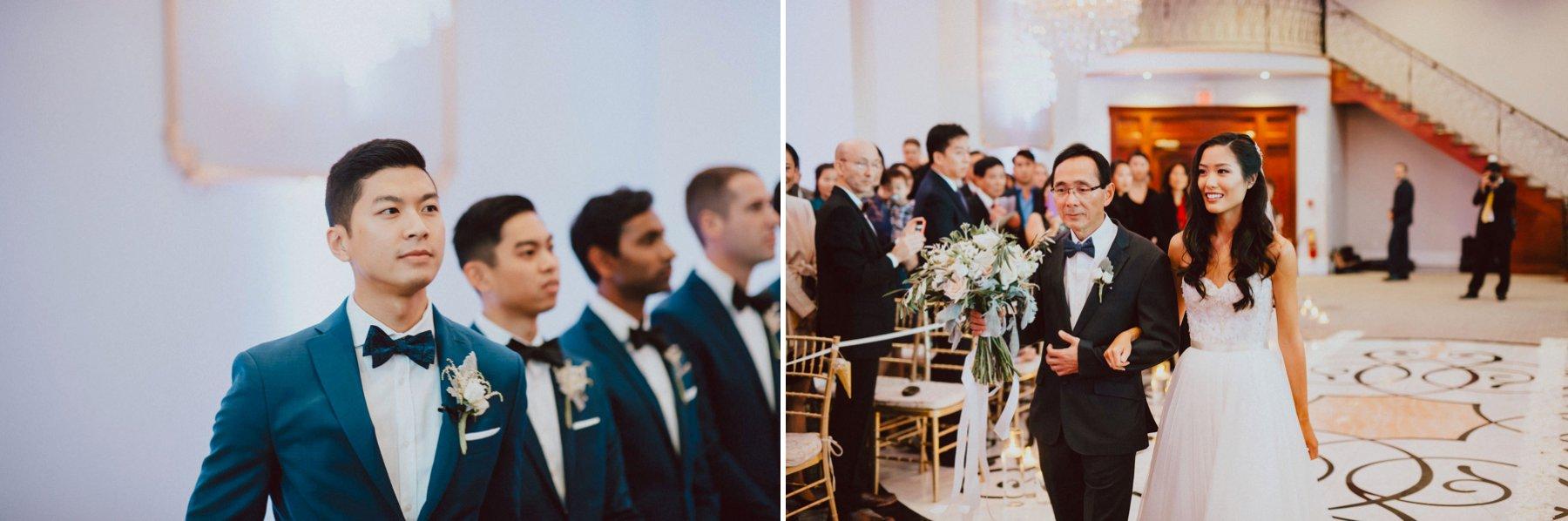 philadelphia-wedding-photographer-107.jpg