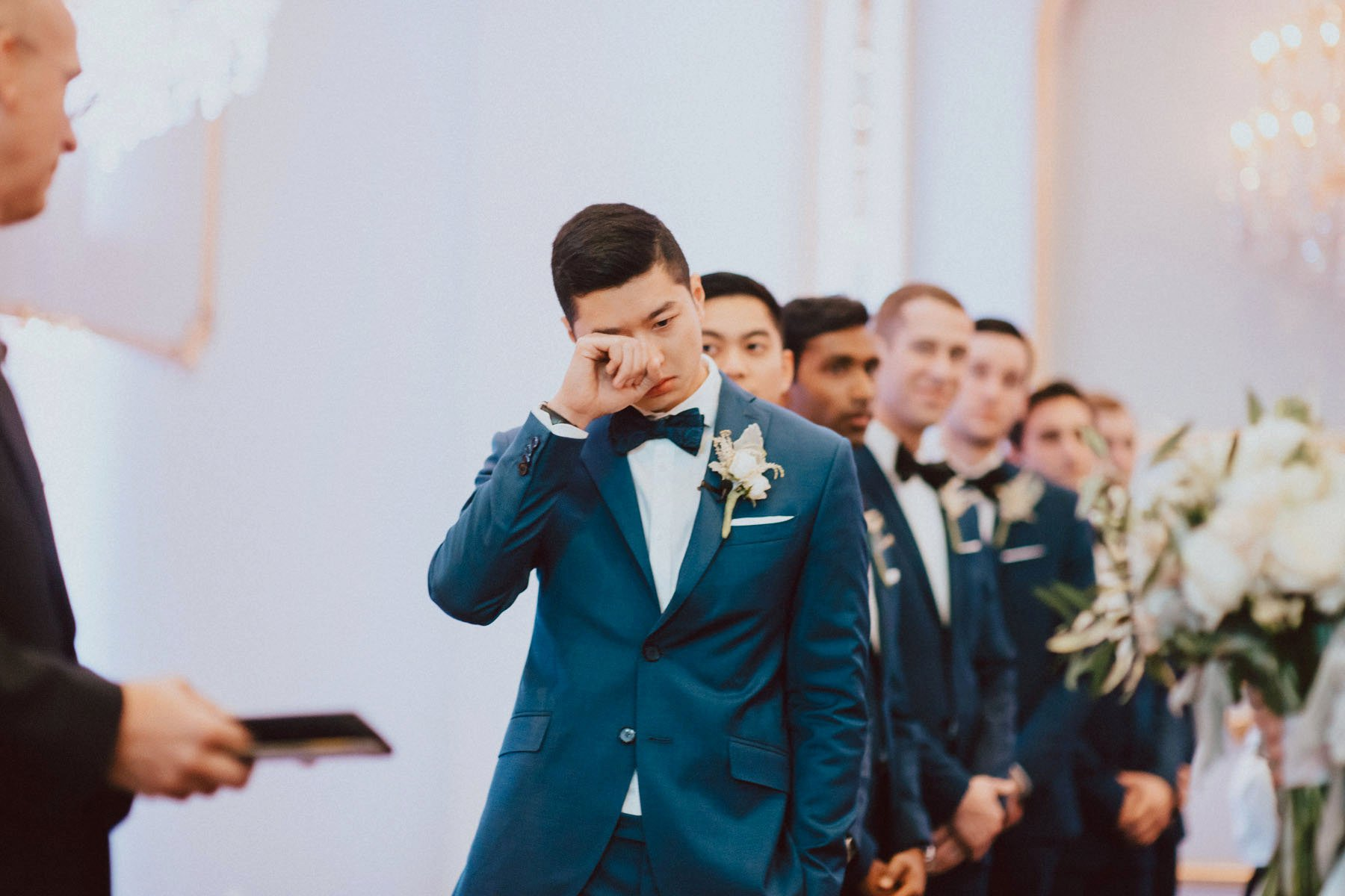 philadelphia-wedding-photographer-110.jpg