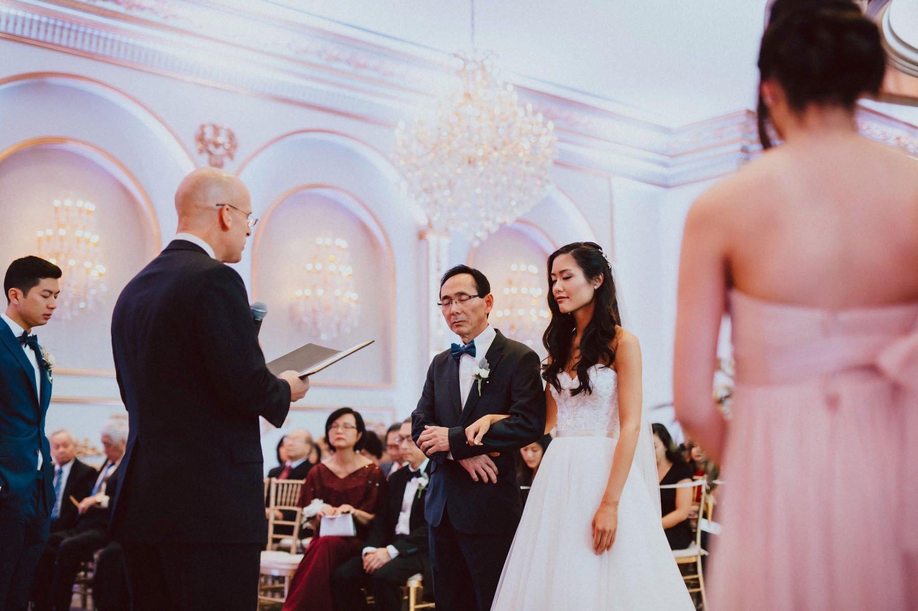 philadelphia-wedding-photographer-111.jpg
