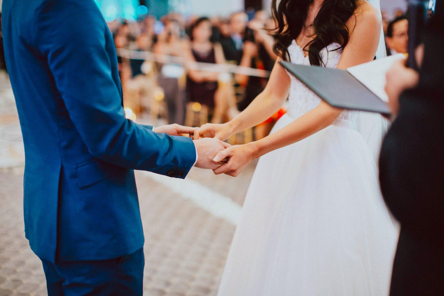philadelphia-wedding-photographer-112.jpg