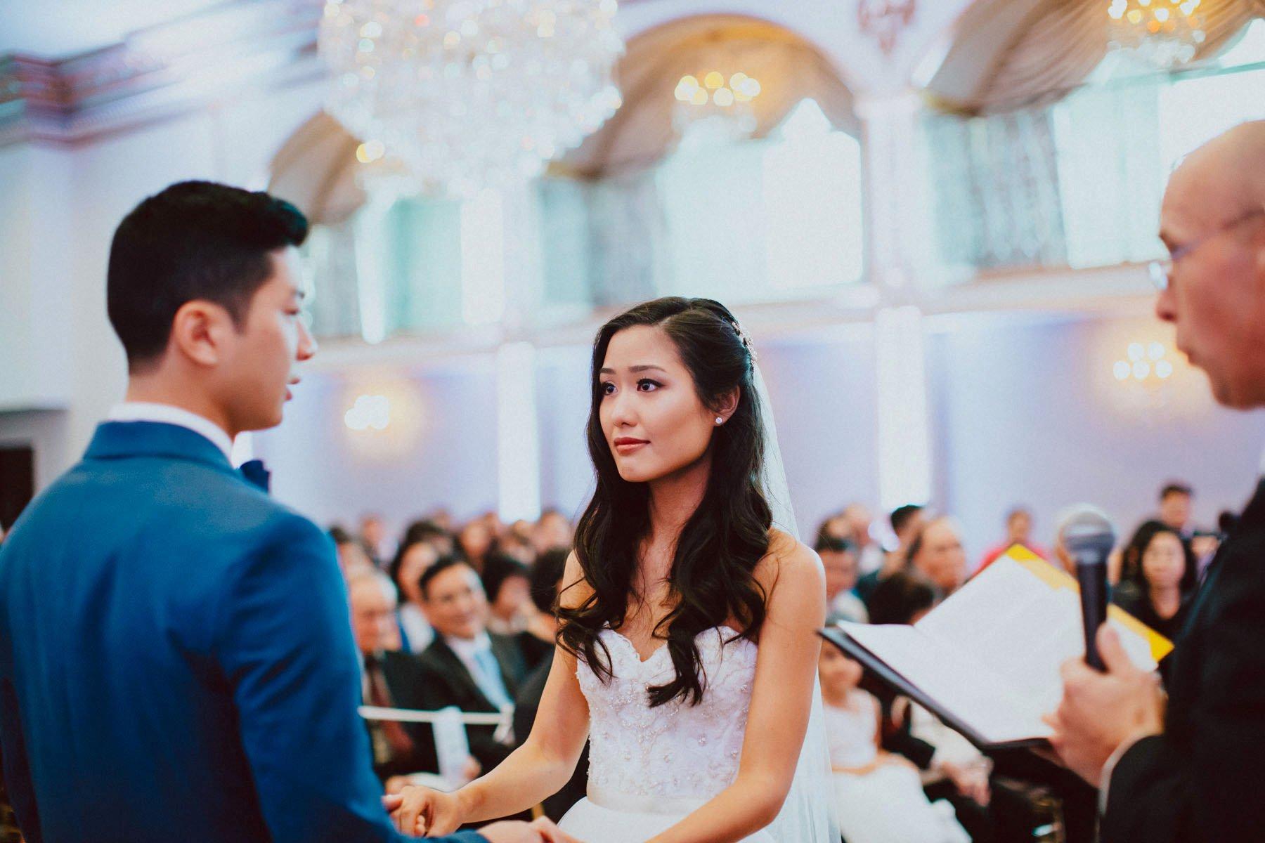 philadelphia-wedding-photographer-113.jpg