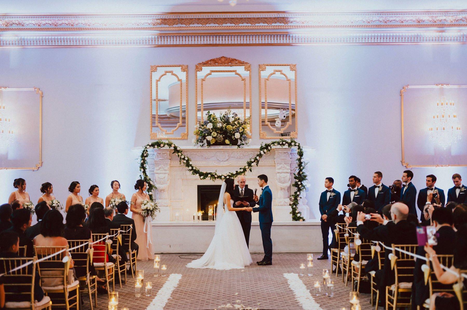 philadelphia-wedding-photographer-114.jpg