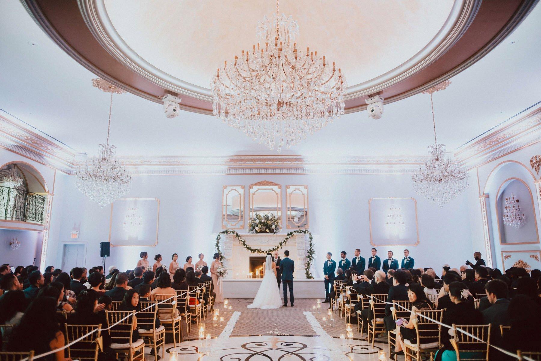 philadelphia-wedding-photographer-115.jpg