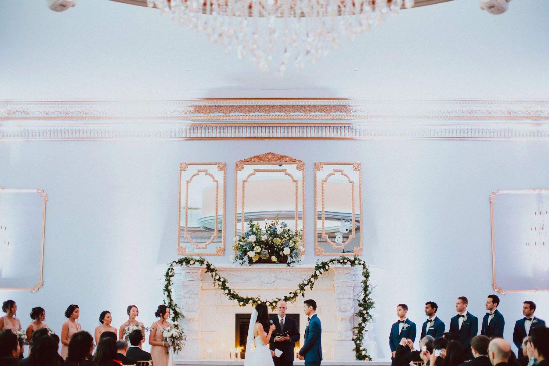 philadelphia-wedding-photographer-116.jpg