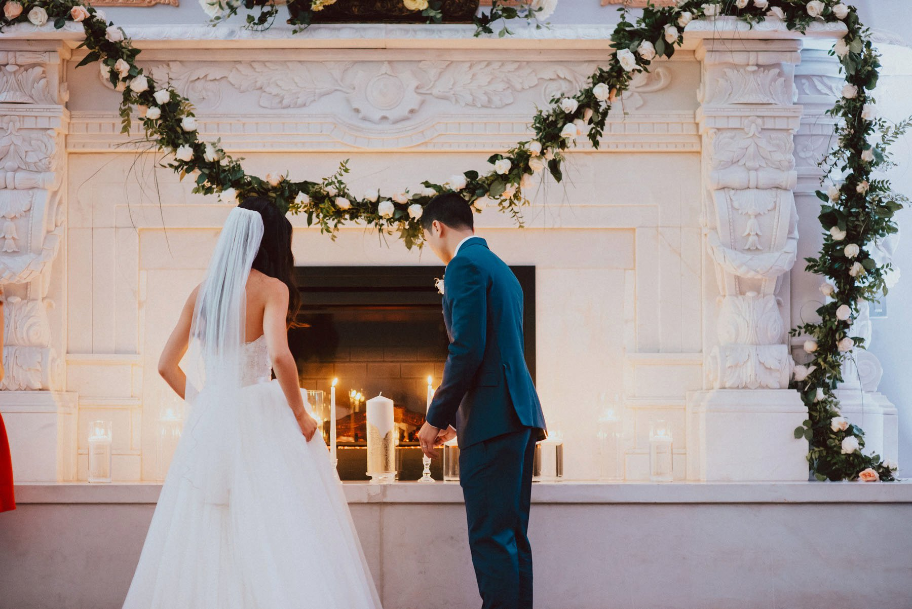 philadelphia-wedding-photographer-117.jpg