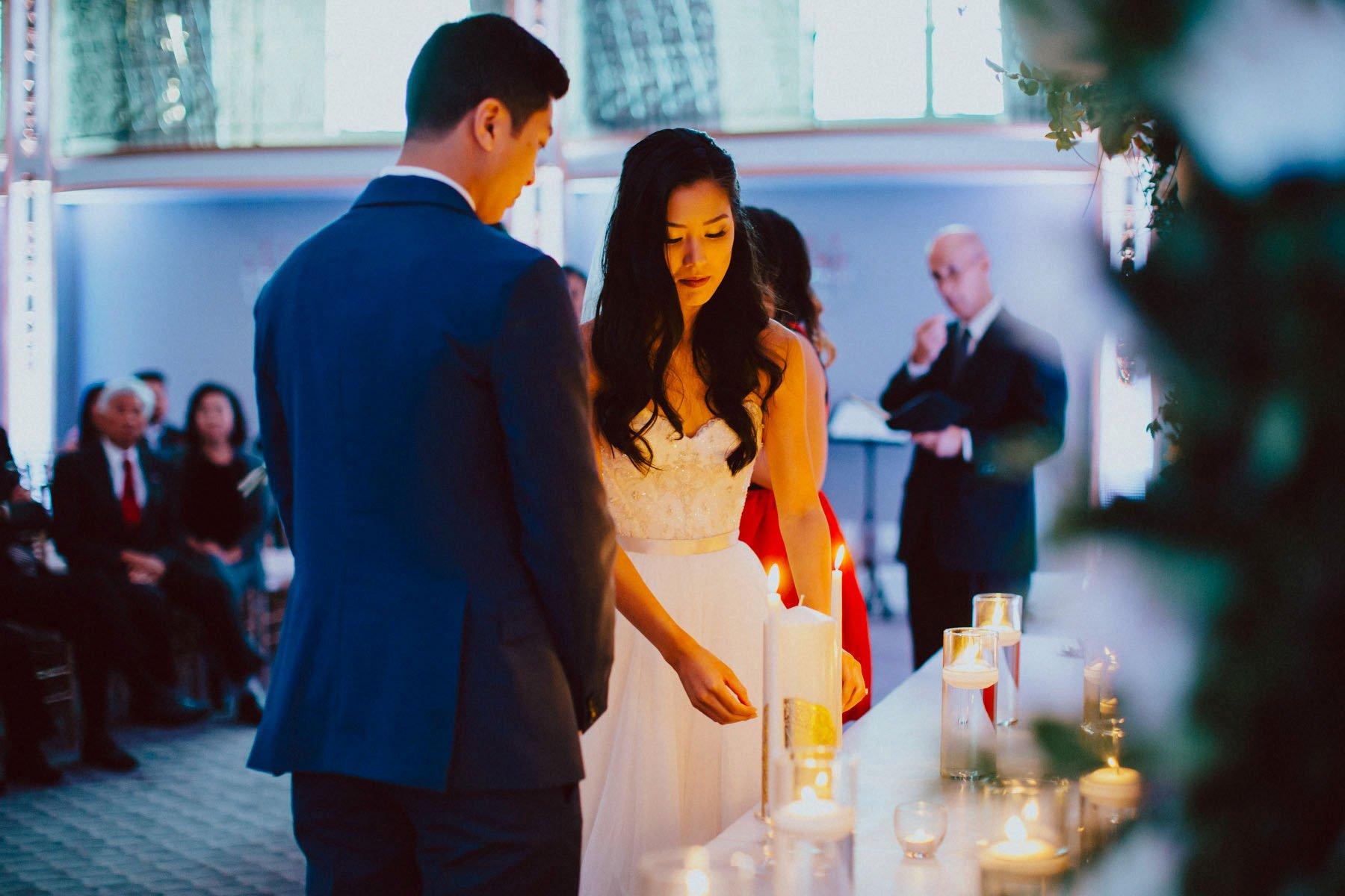 philadelphia-wedding-photographer-118.jpg