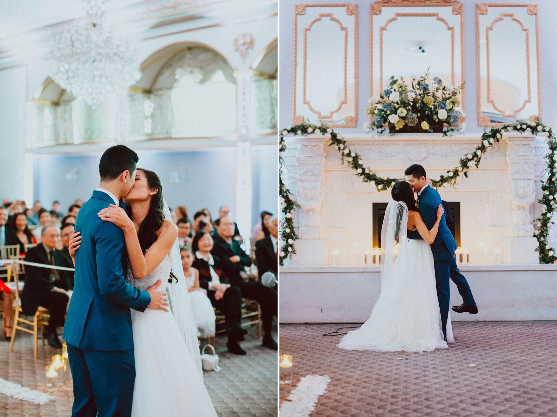 philadelphia-wedding-photographer-120.jpg