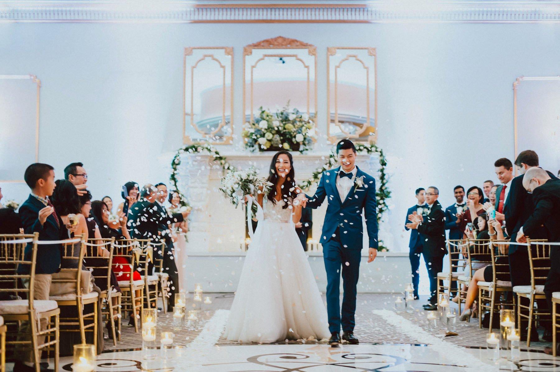 philadelphia-wedding-photographer-123.jpg