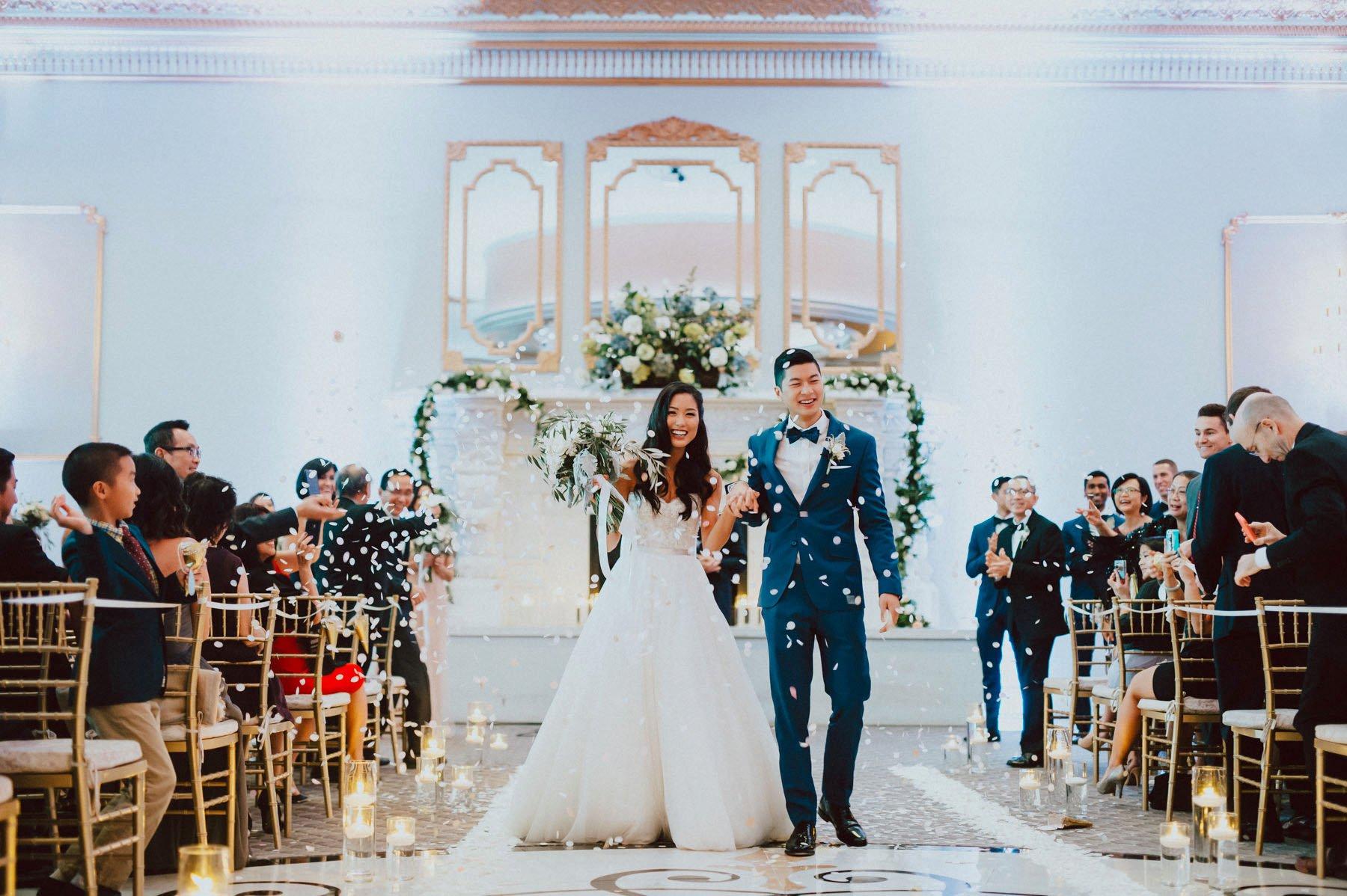 philadelphia-wedding-photographer-124.jpg
