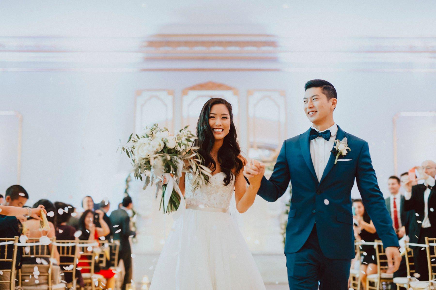 philadelphia-wedding-photographer-125.jpg
