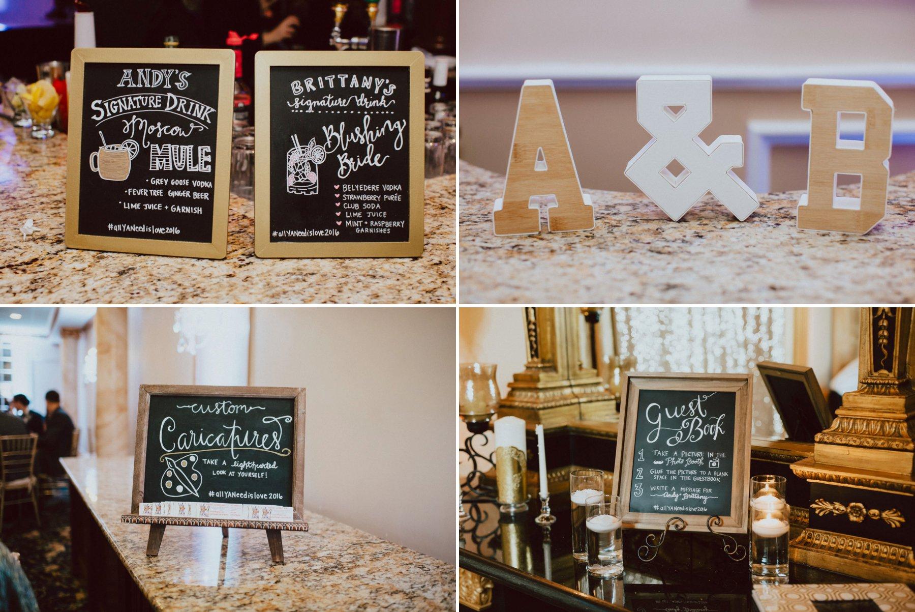 philadelphia-wedding-photographer-128.jpg