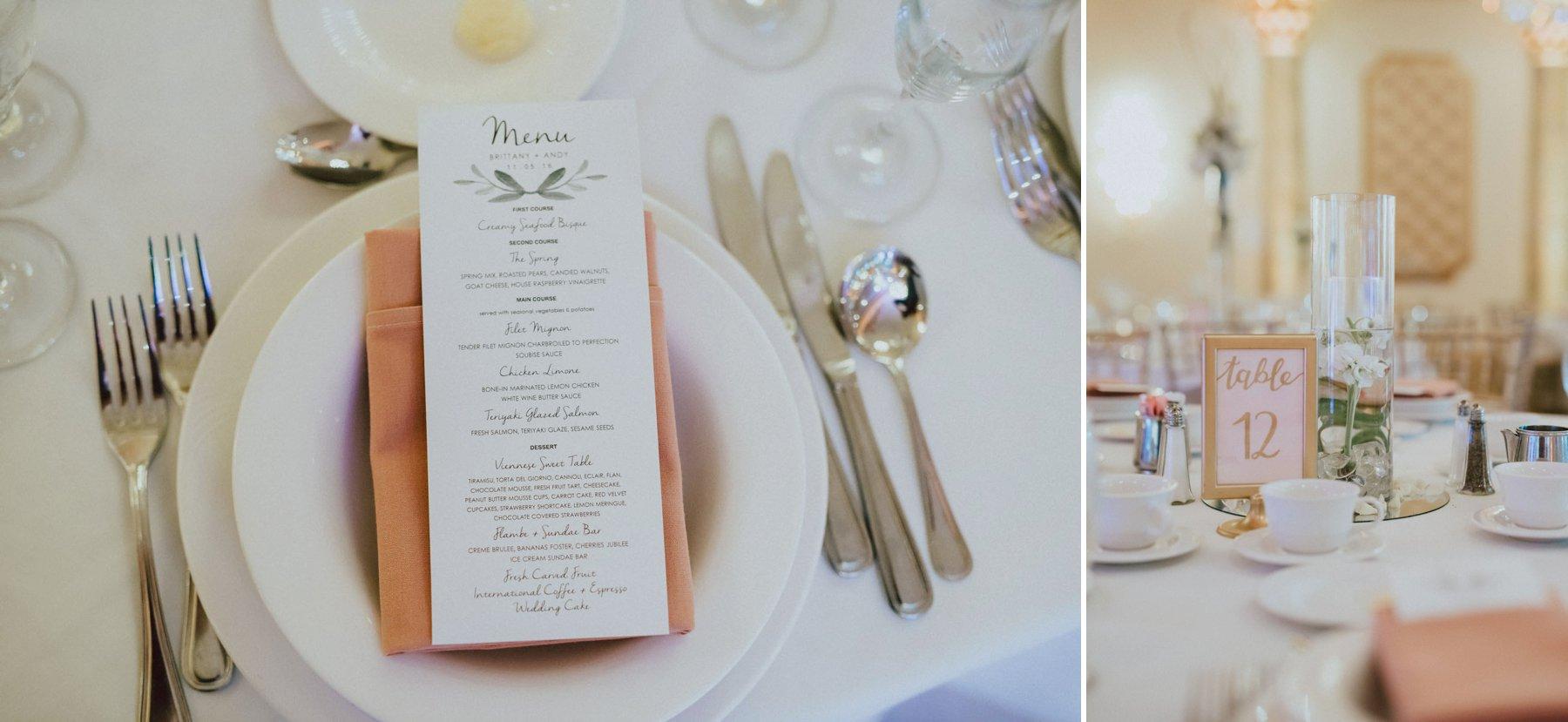 philadelphia-wedding-photographer-133.jpg