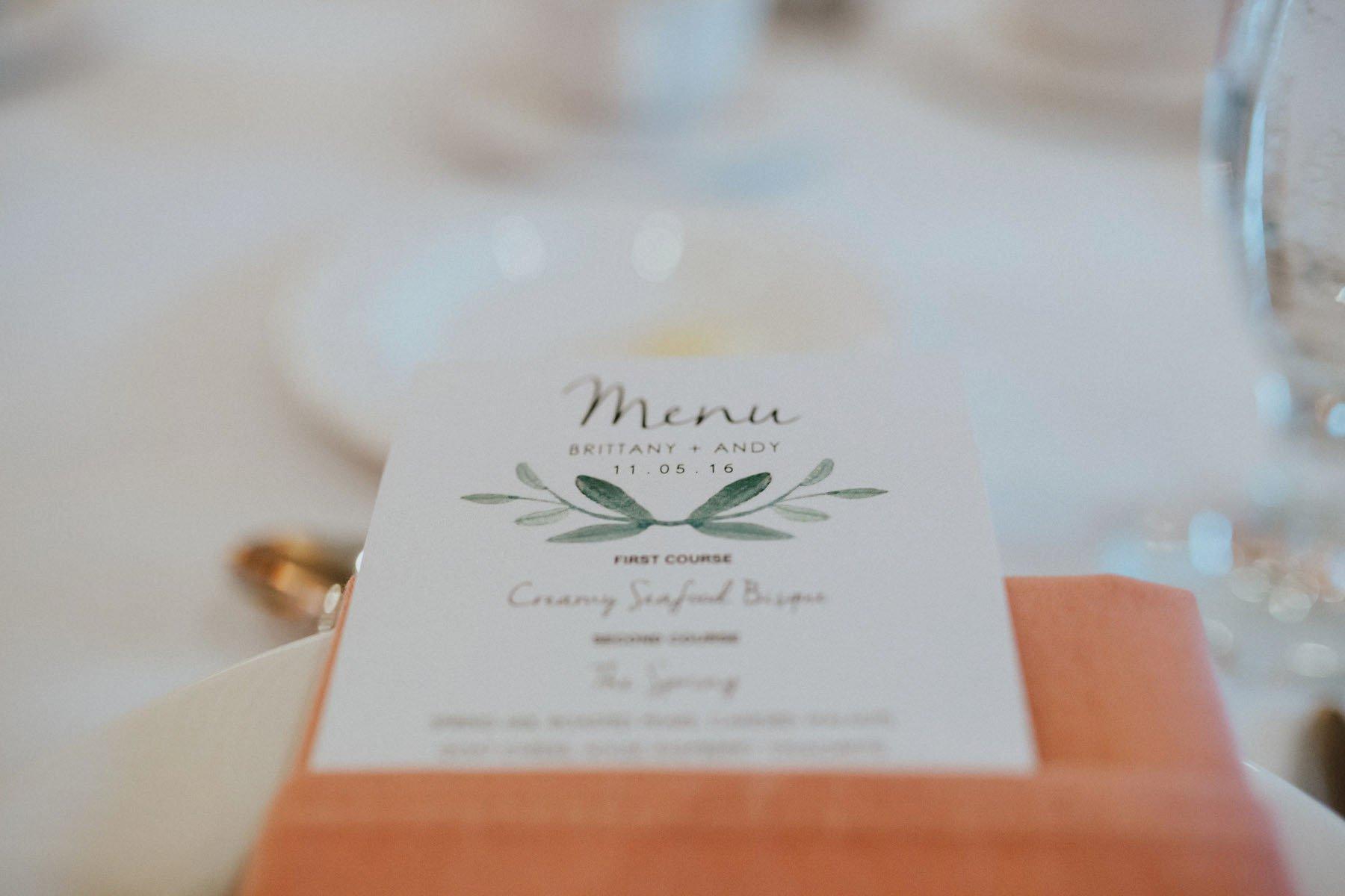 philadelphia-wedding-photographer-136.jpg