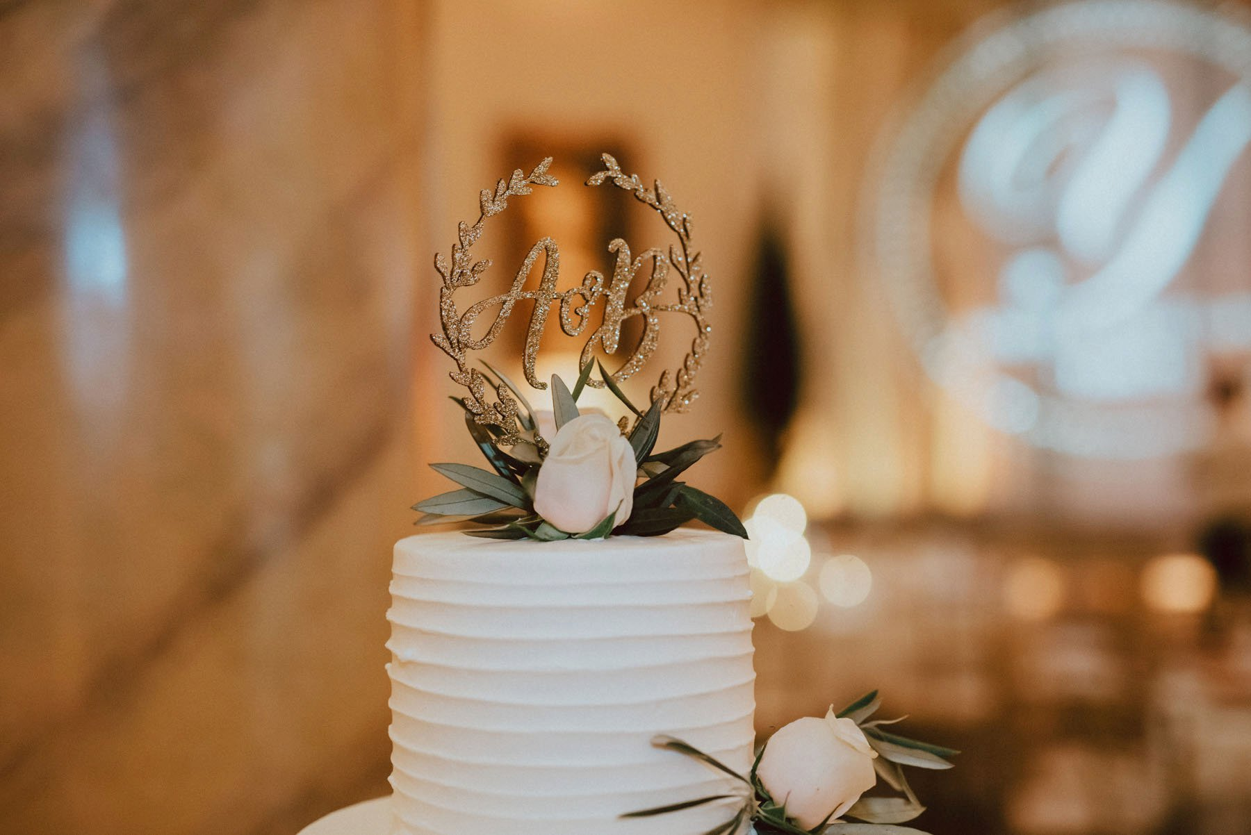 philadelphia-wedding-photographer-137.jpg