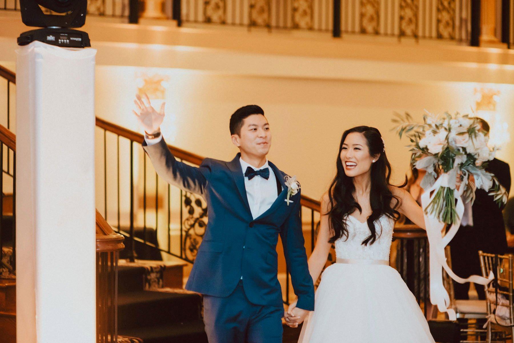 philadelphia-wedding-photographer-138.jpg