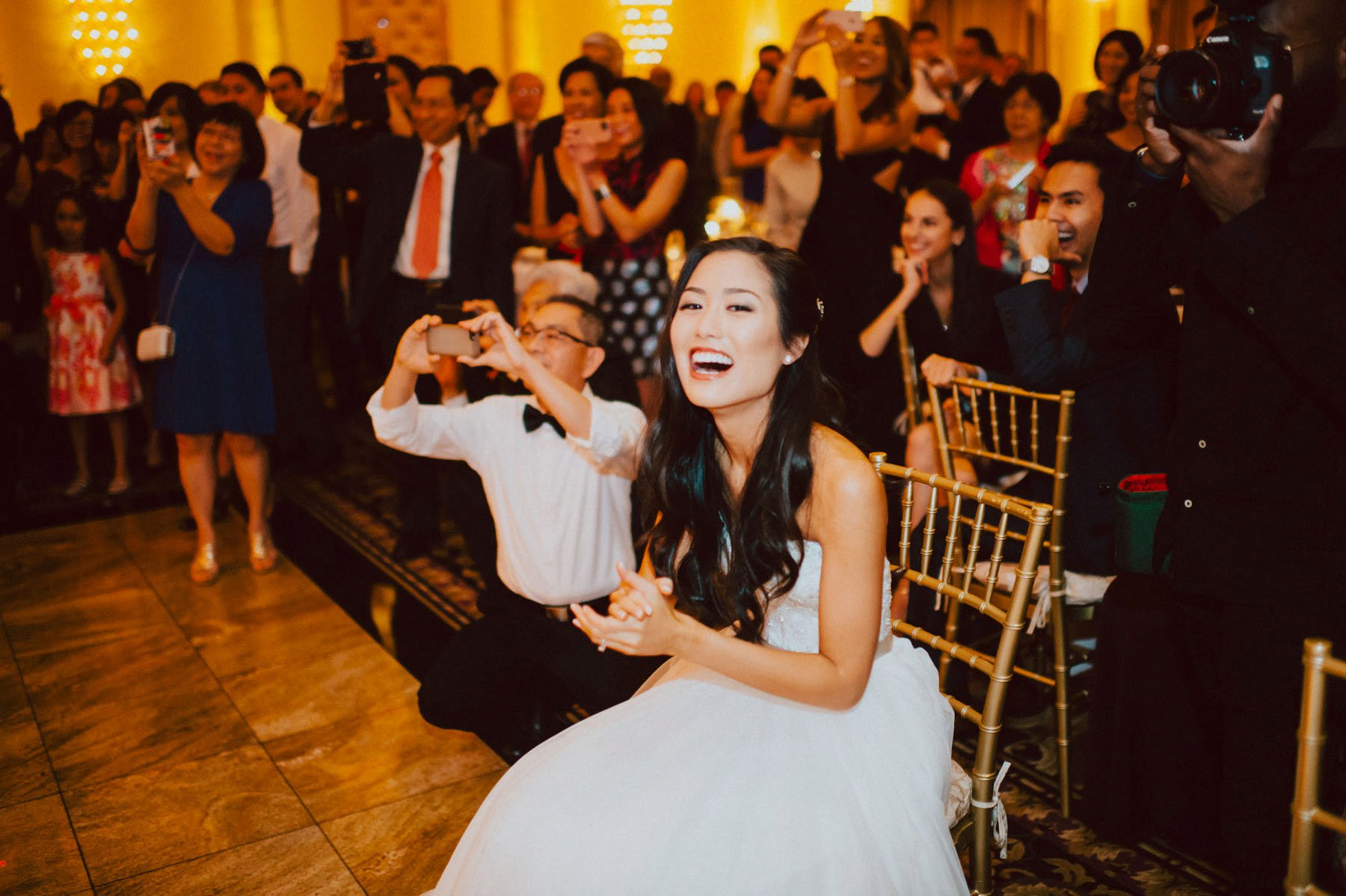philadelphia-wedding-photographer-140.jpg